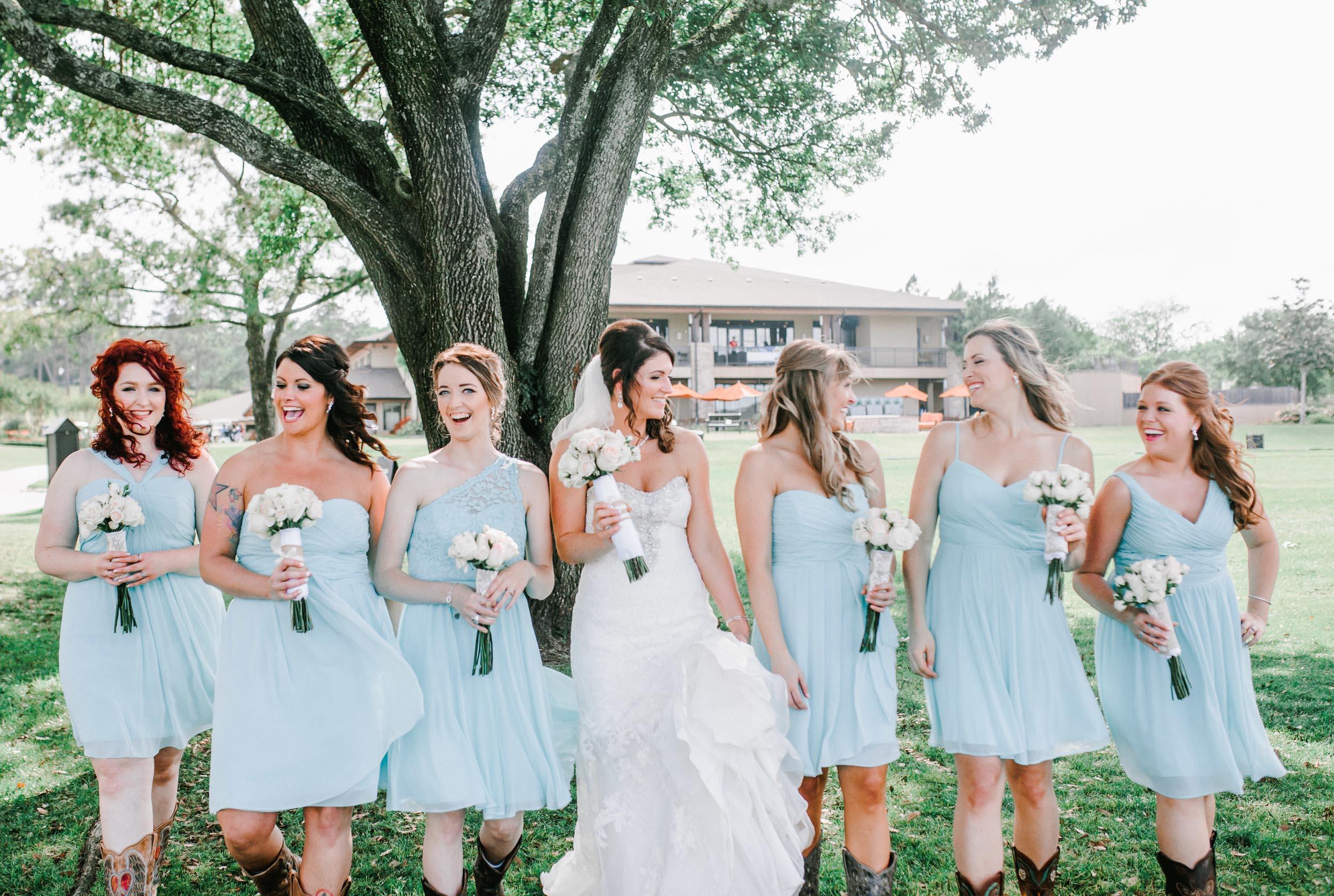 Springtime April Sound Country Club Wedding-184.jpg