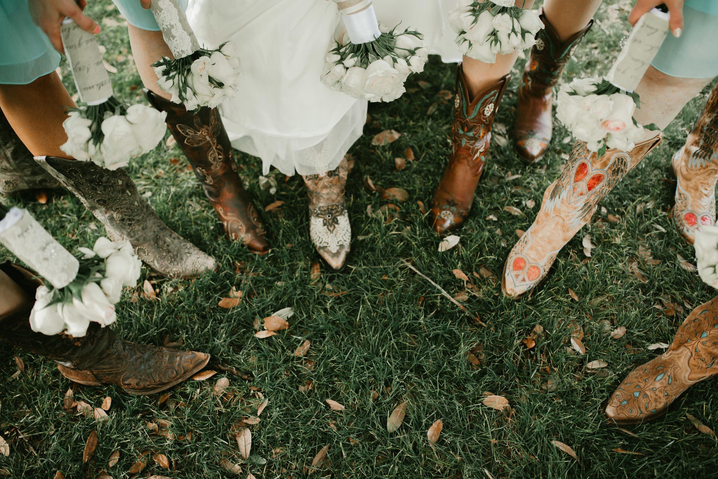 Springtime April Sound Country Club Wedding-194.jpg