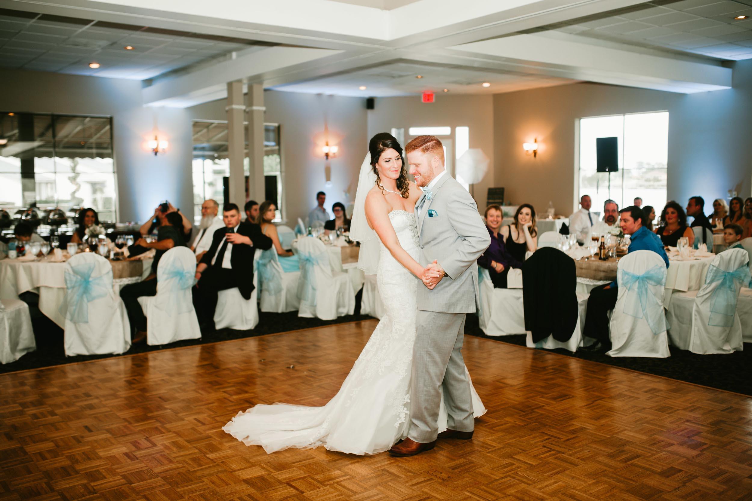 Springtime April Sound Country Club Wedding-203.jpg