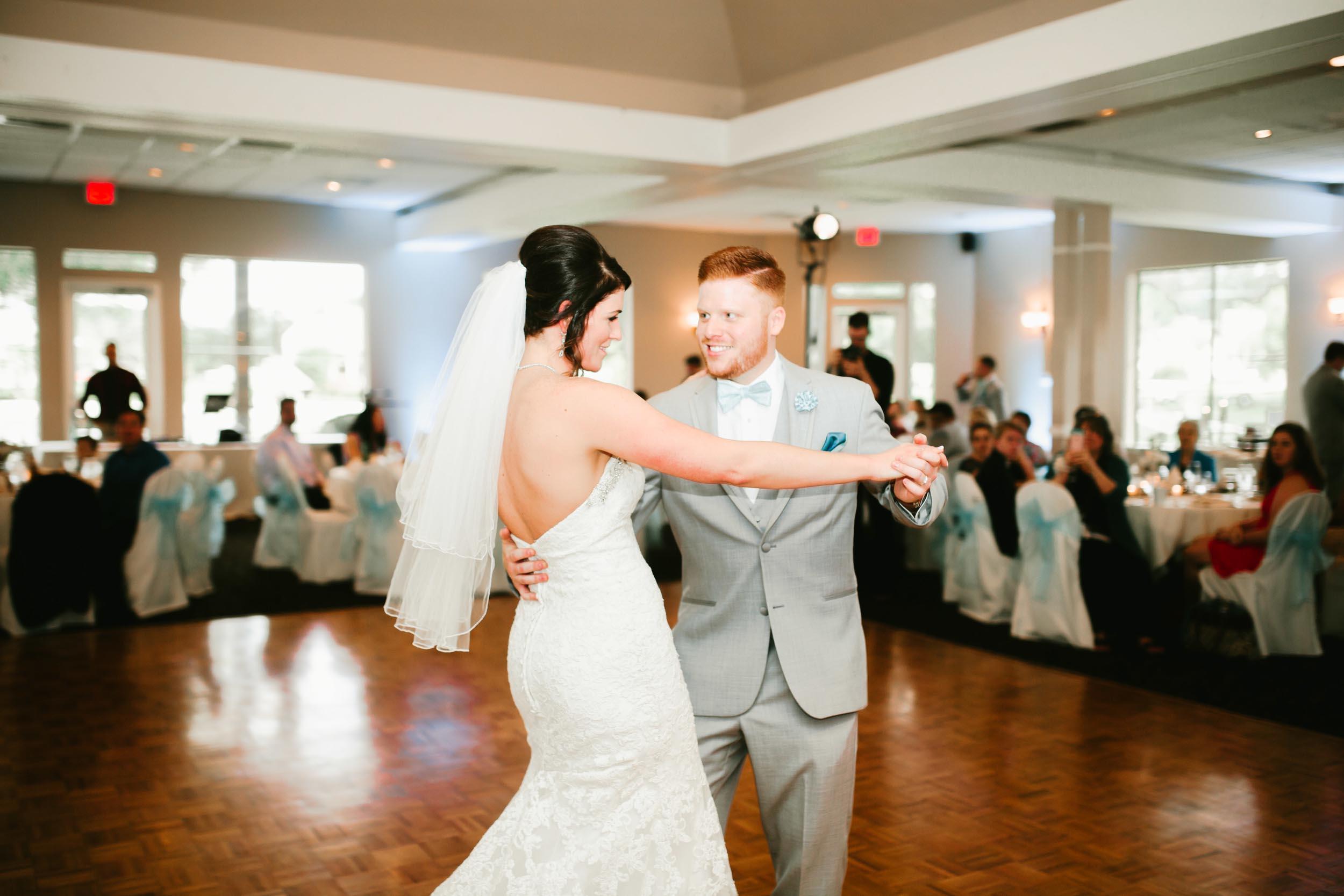 Springtime April Sound Country Club Wedding-209.jpg