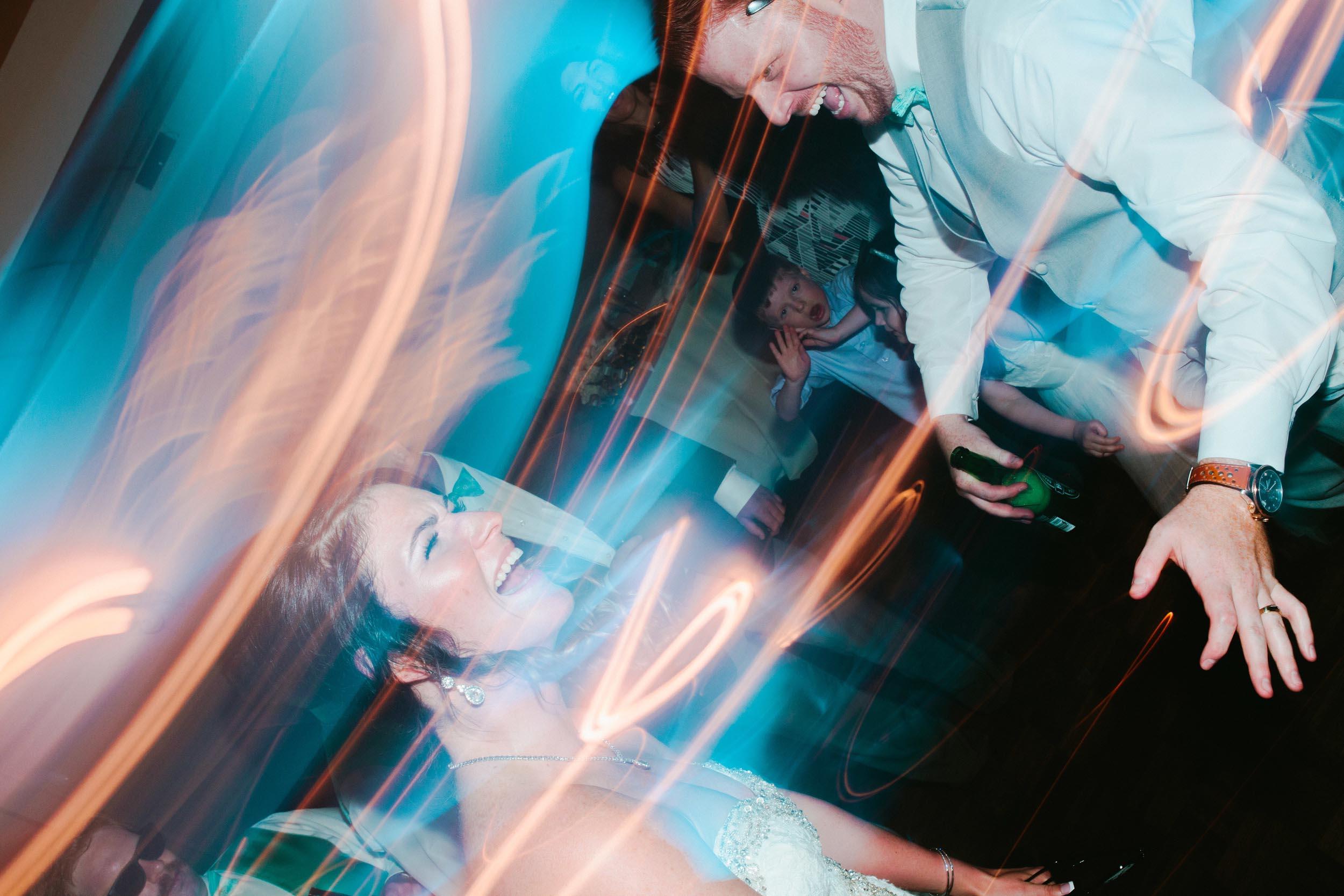 Springtime April Sound Country Club Wedding-395.jpg