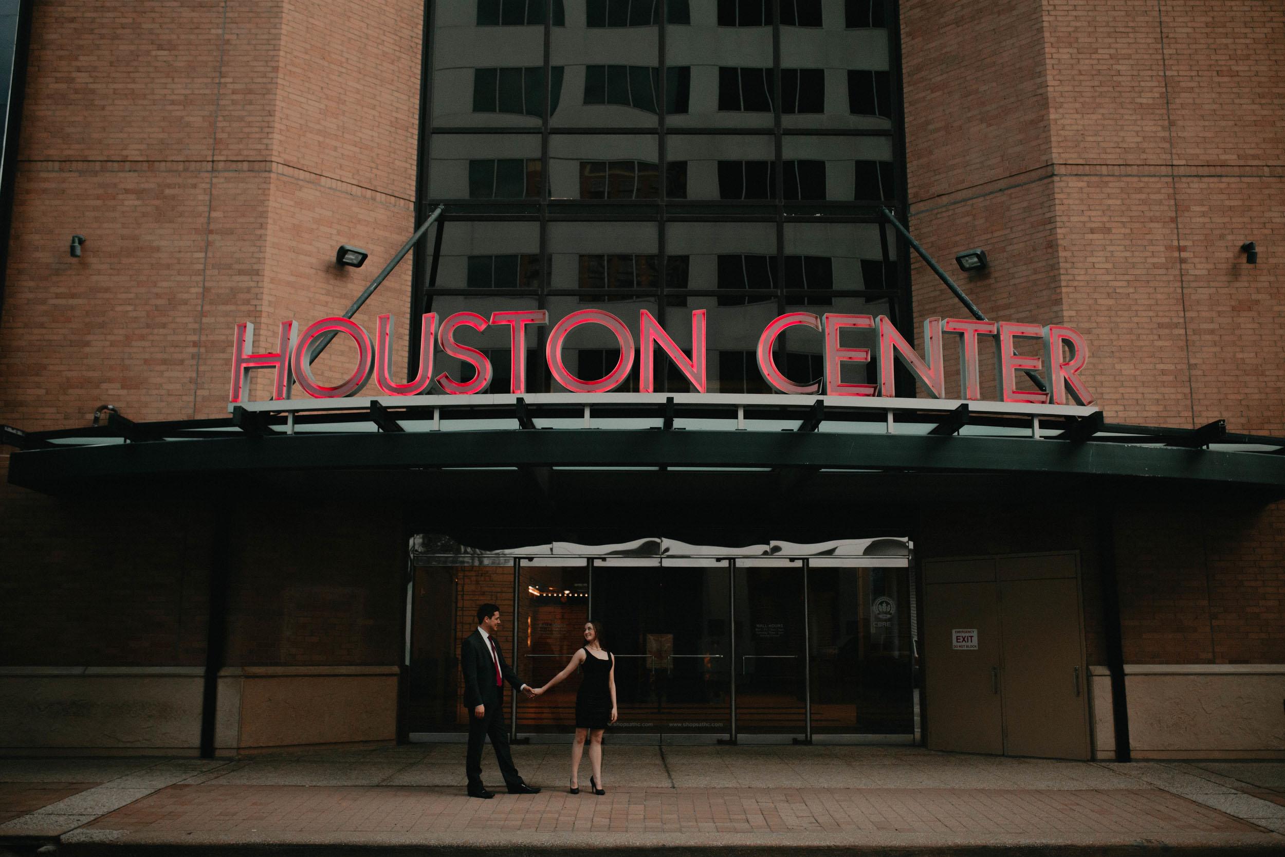 Urban Engagement Photos in Houston -99.jpg