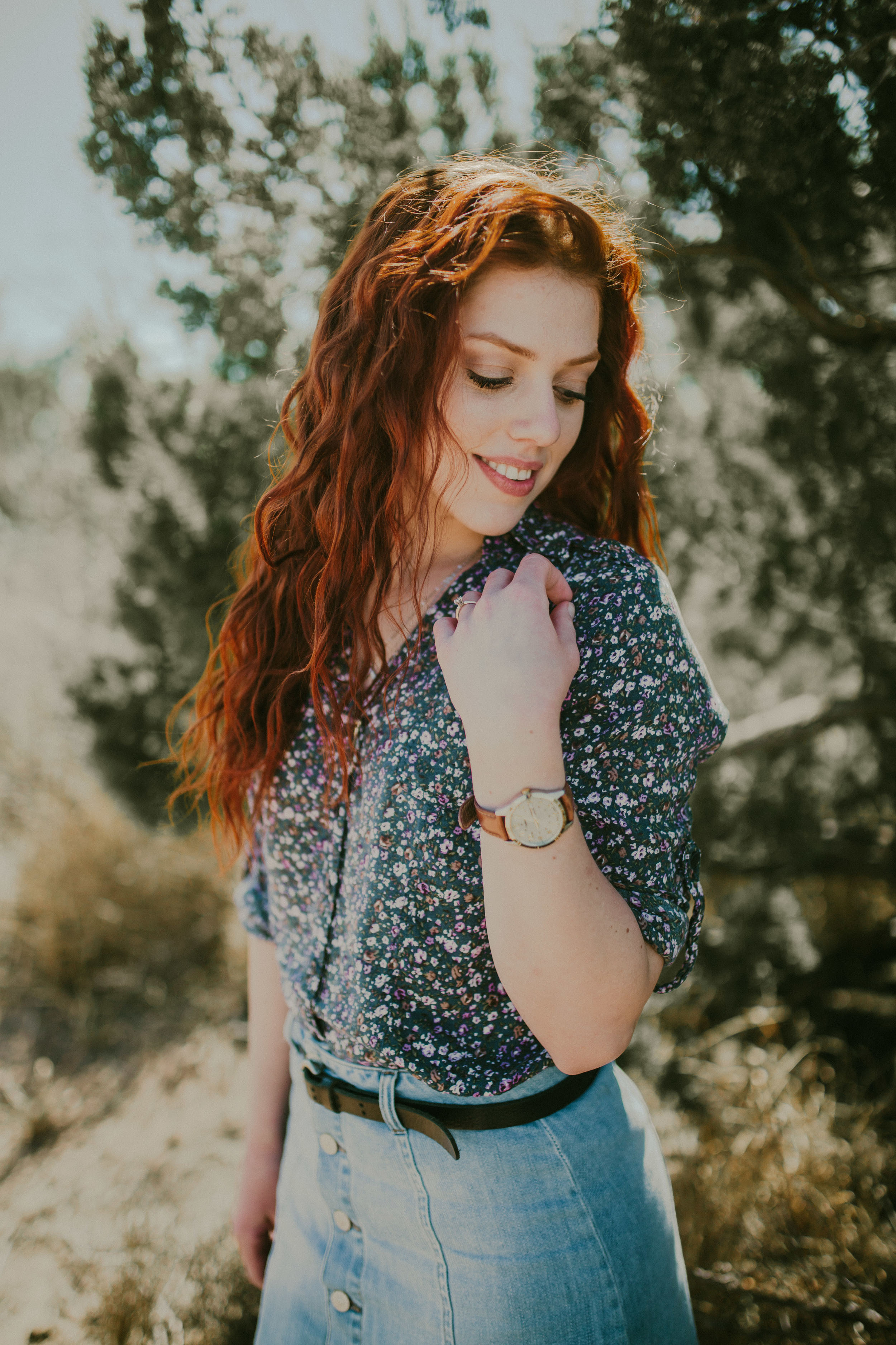 hipster engagement session in Palo Duro Canyon-108.jpg