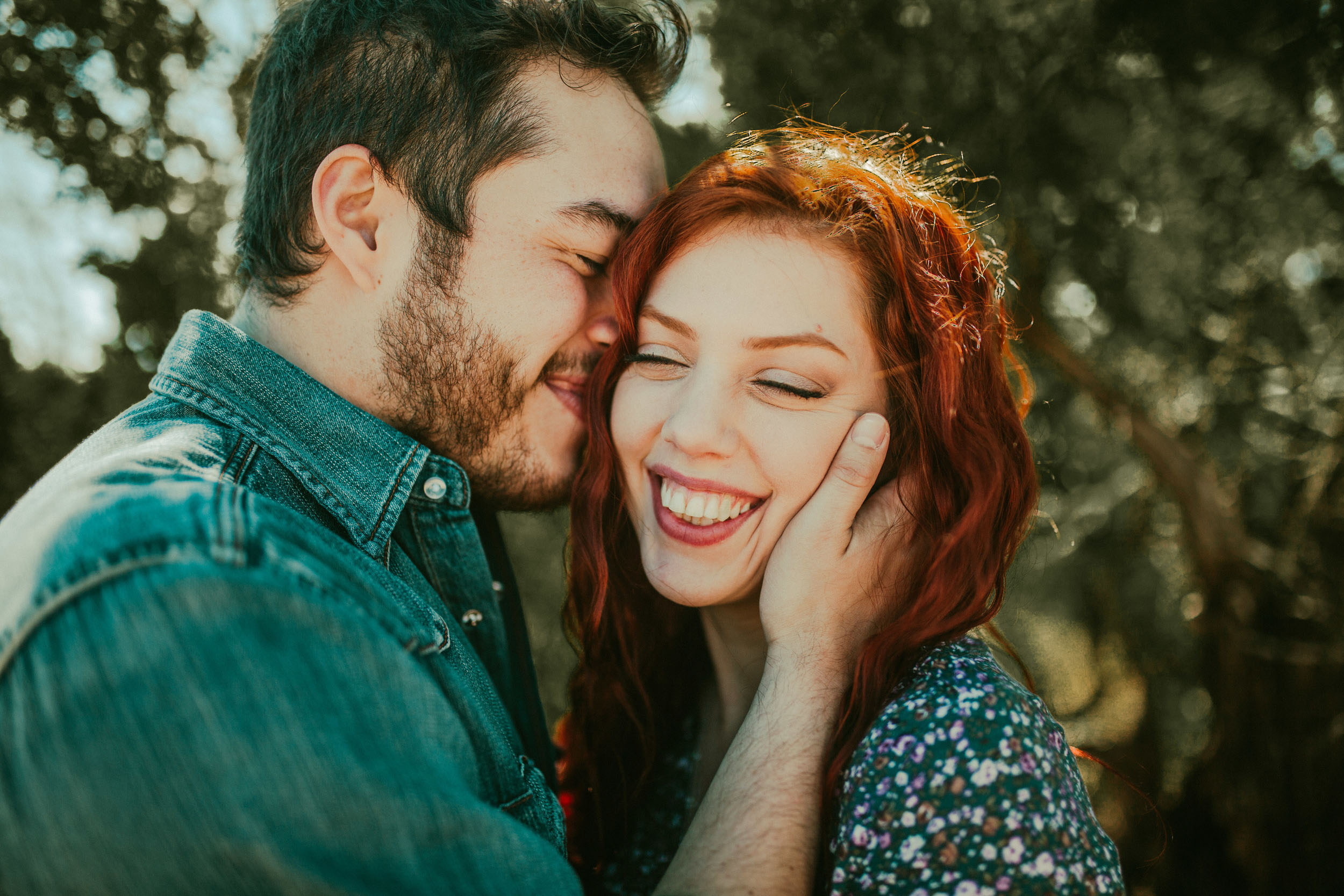 hipster engagement session in Palo Duro Canyon-113.jpg