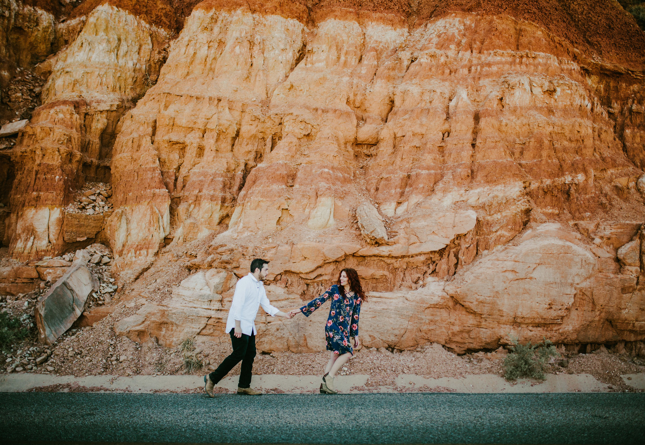 hipster engagement session in Palo Duro Canyon-129.jpg