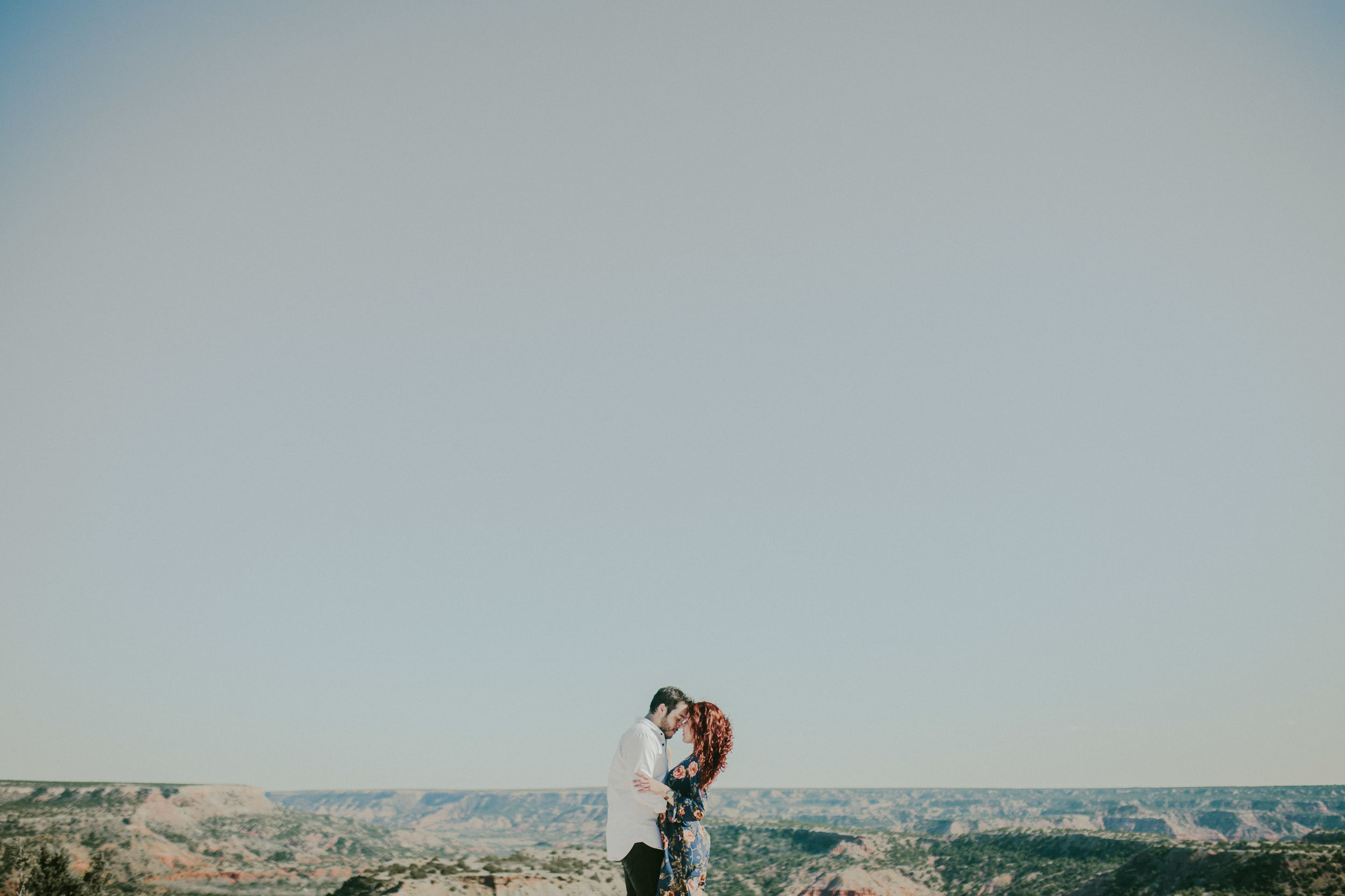 hipster engagement session in Palo Duro Canyon-133.jpg