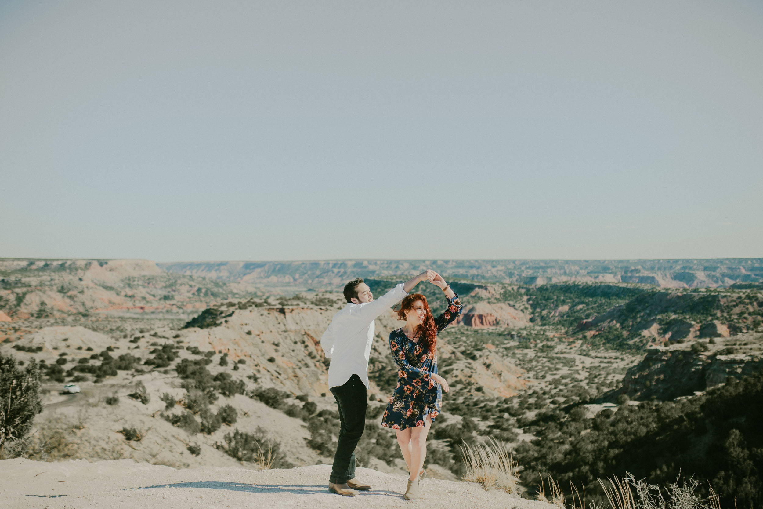 hipster engagement session in Palo Duro Canyon-134.jpg
