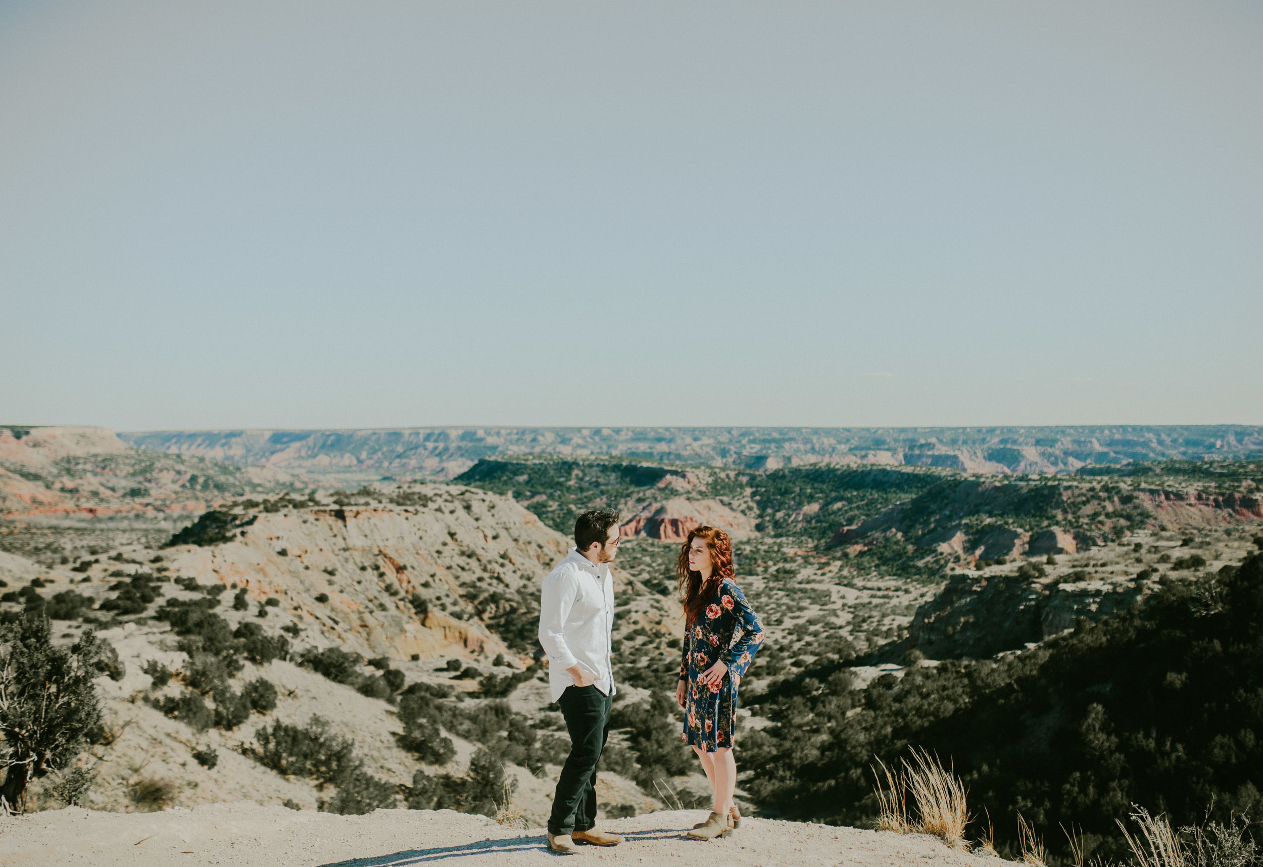 hipster engagement session in Palo Duro Canyon-146.jpg