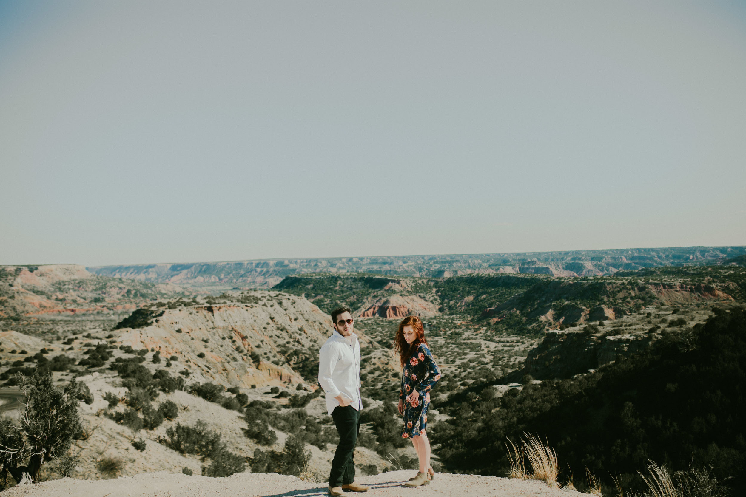 hipster engagement session in Palo Duro Canyon-147.jpg