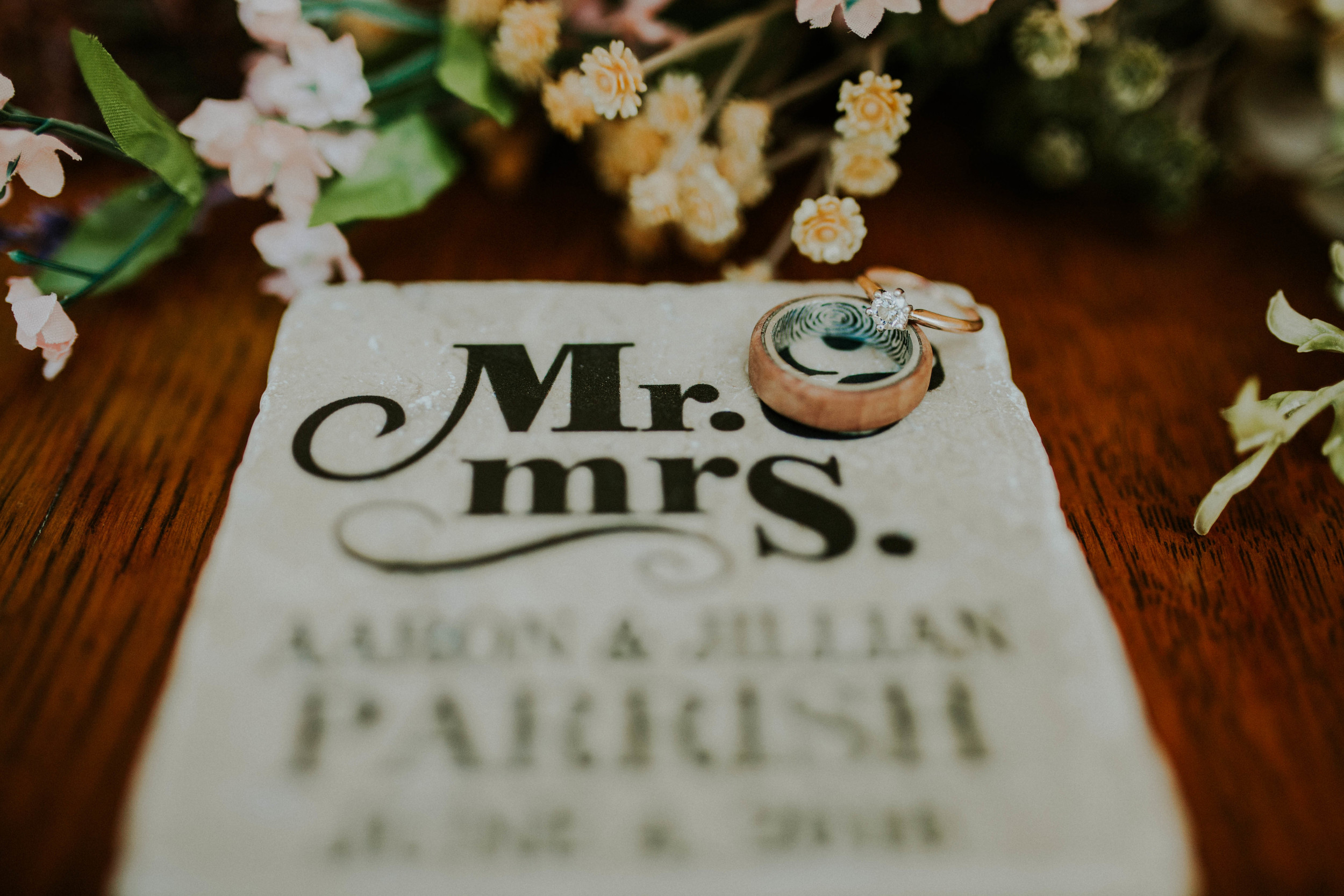 backyard DIY wedding-9508.jpg