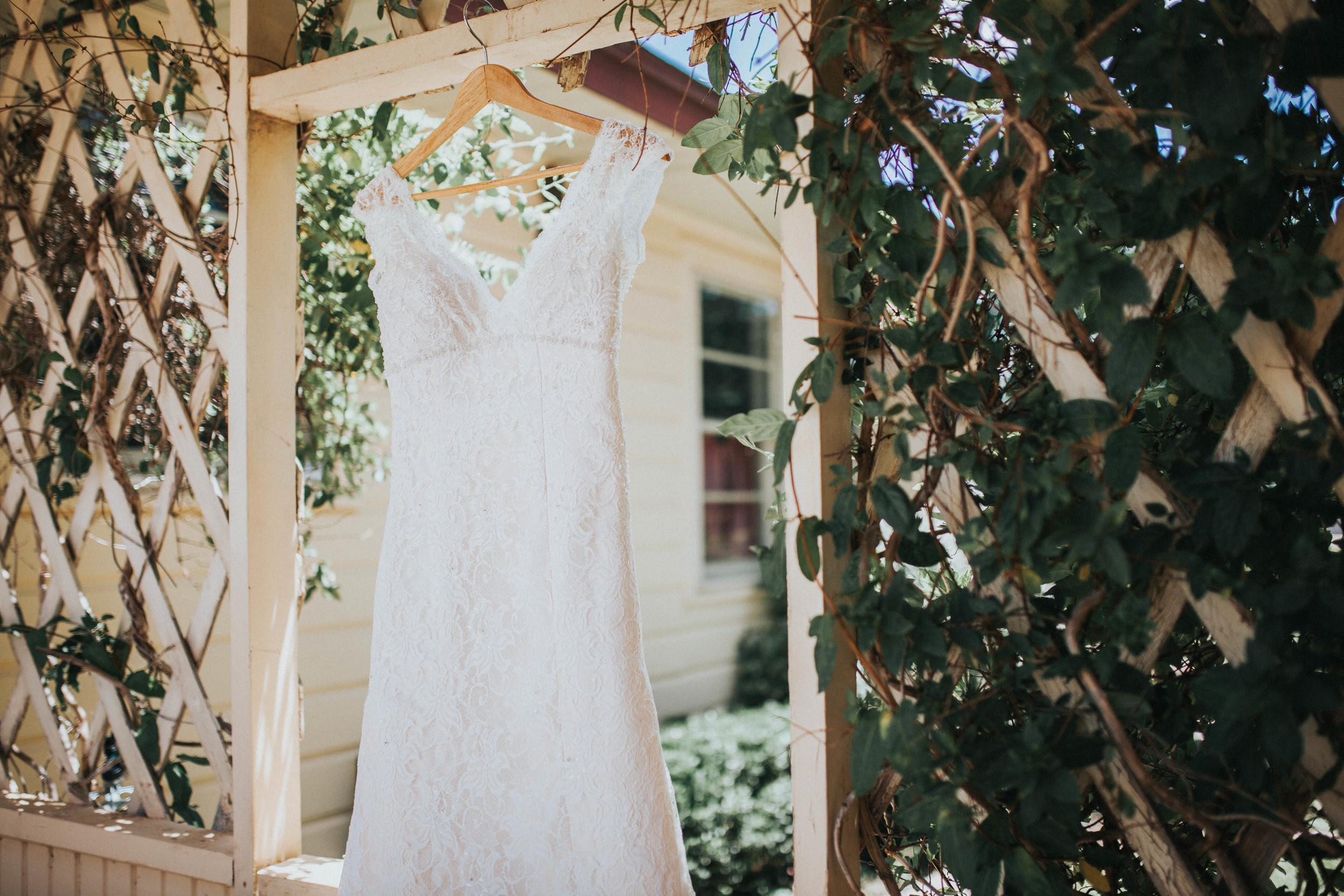 backyard DIY wedding-9551.jpg
