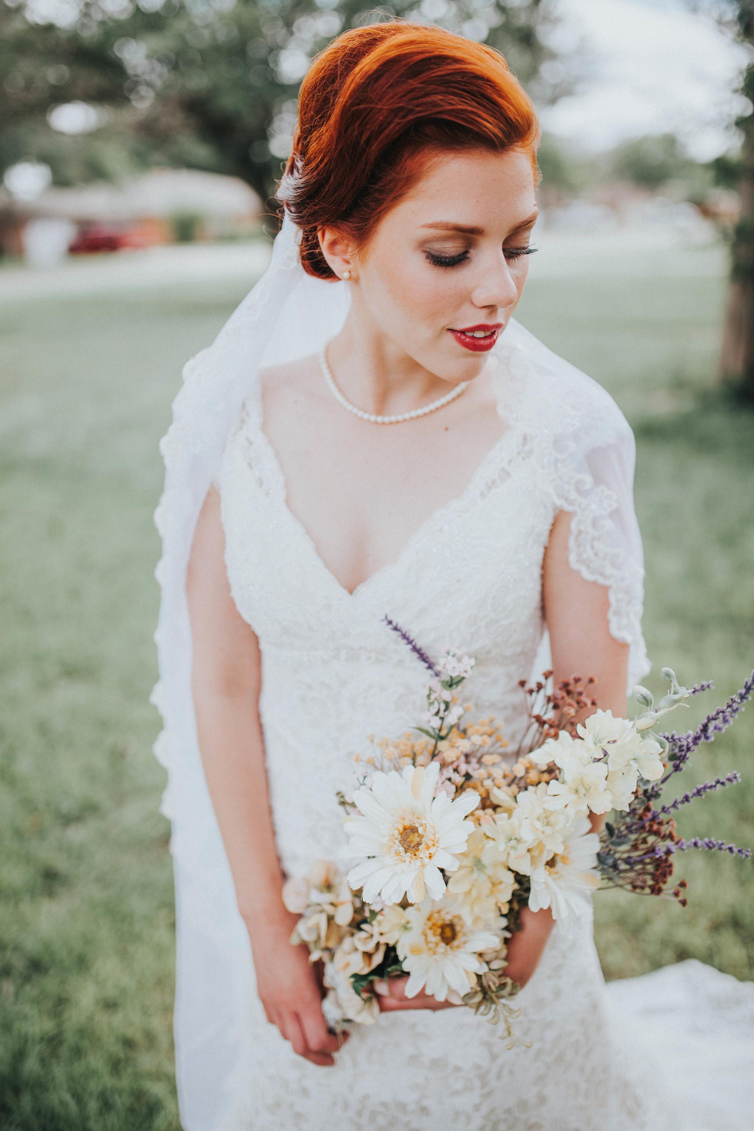 backyard DIY wedding-9849-2.jpg