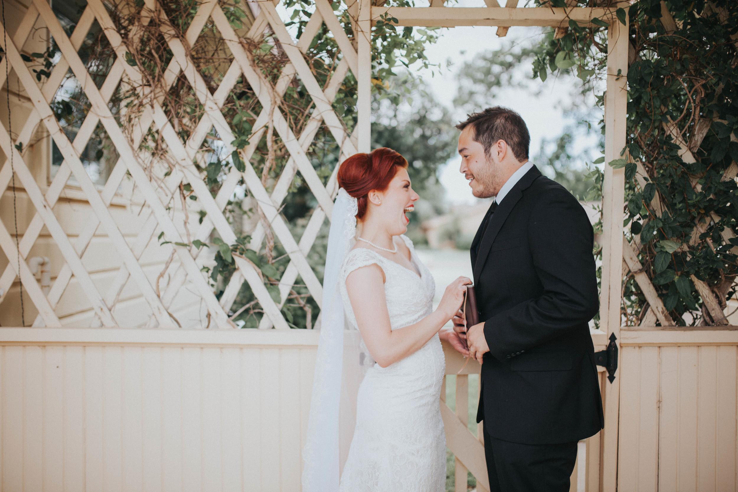 houston texas wedding photographer-0035.jpg