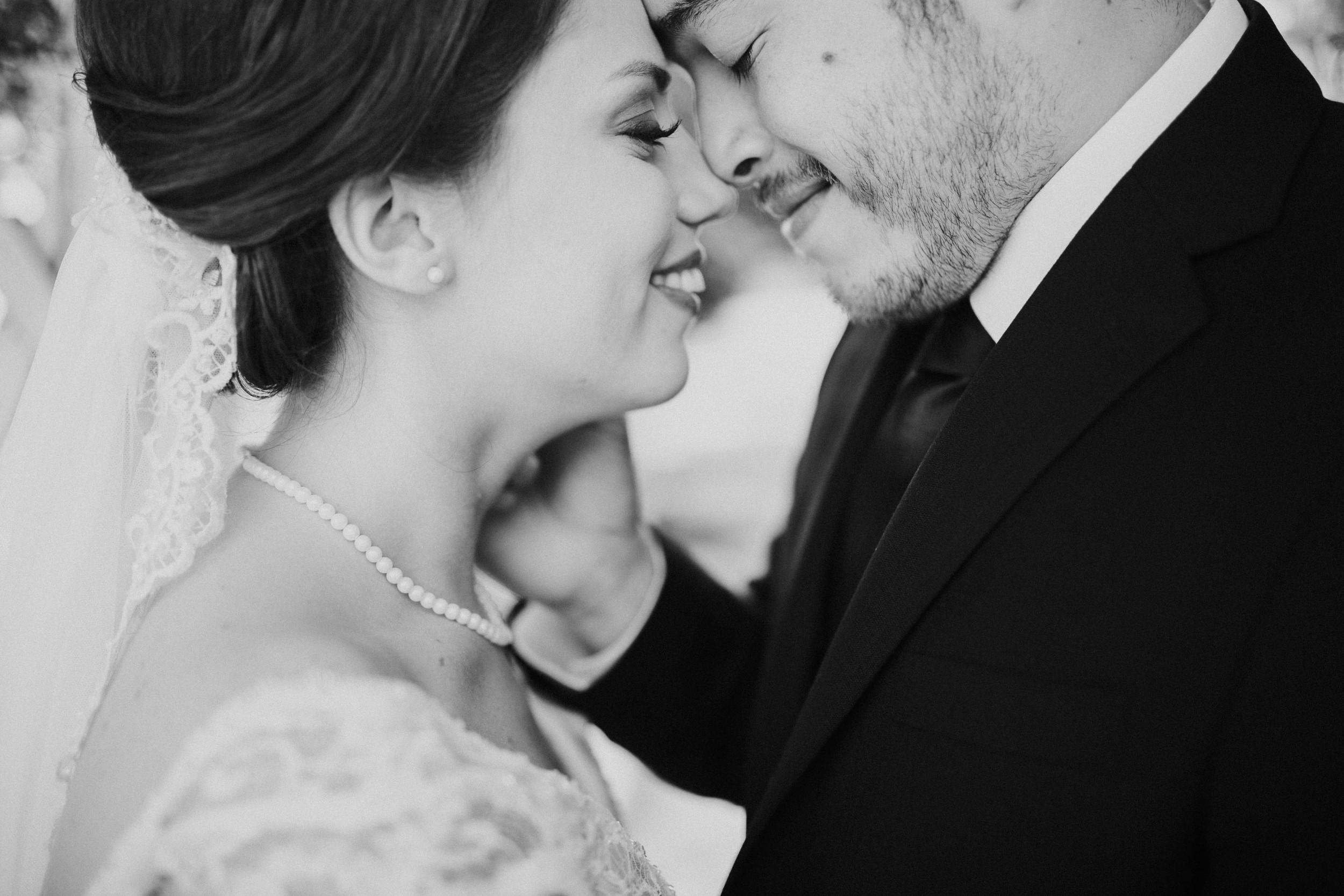 houston texas wedding photographer-0066.jpg