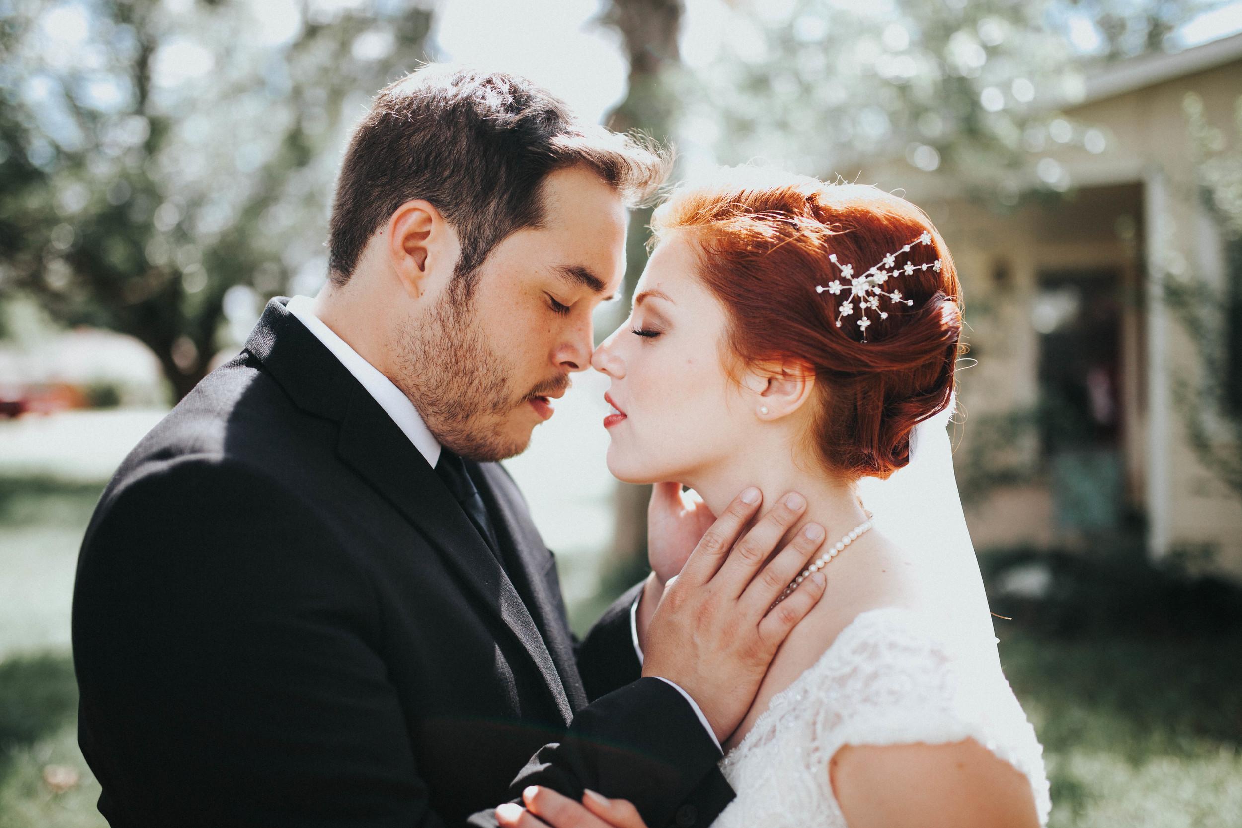 lubbock texas wedding photographer-0238.jpg