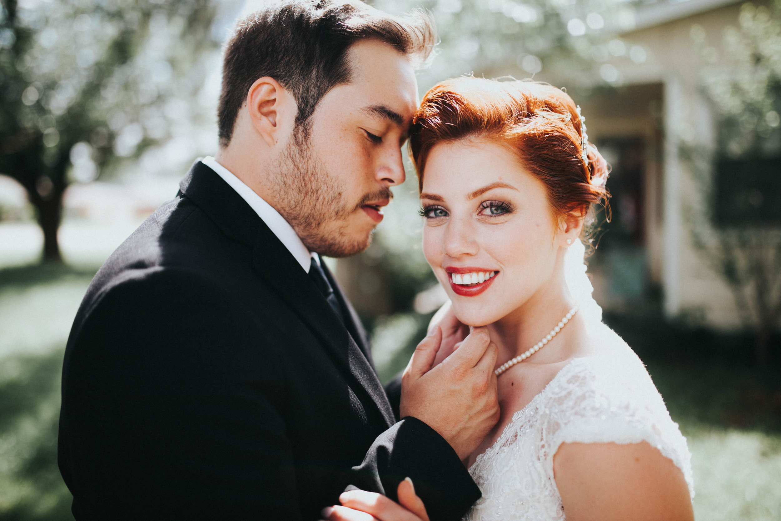 lubbock texas wedding photographer-0239.jpg