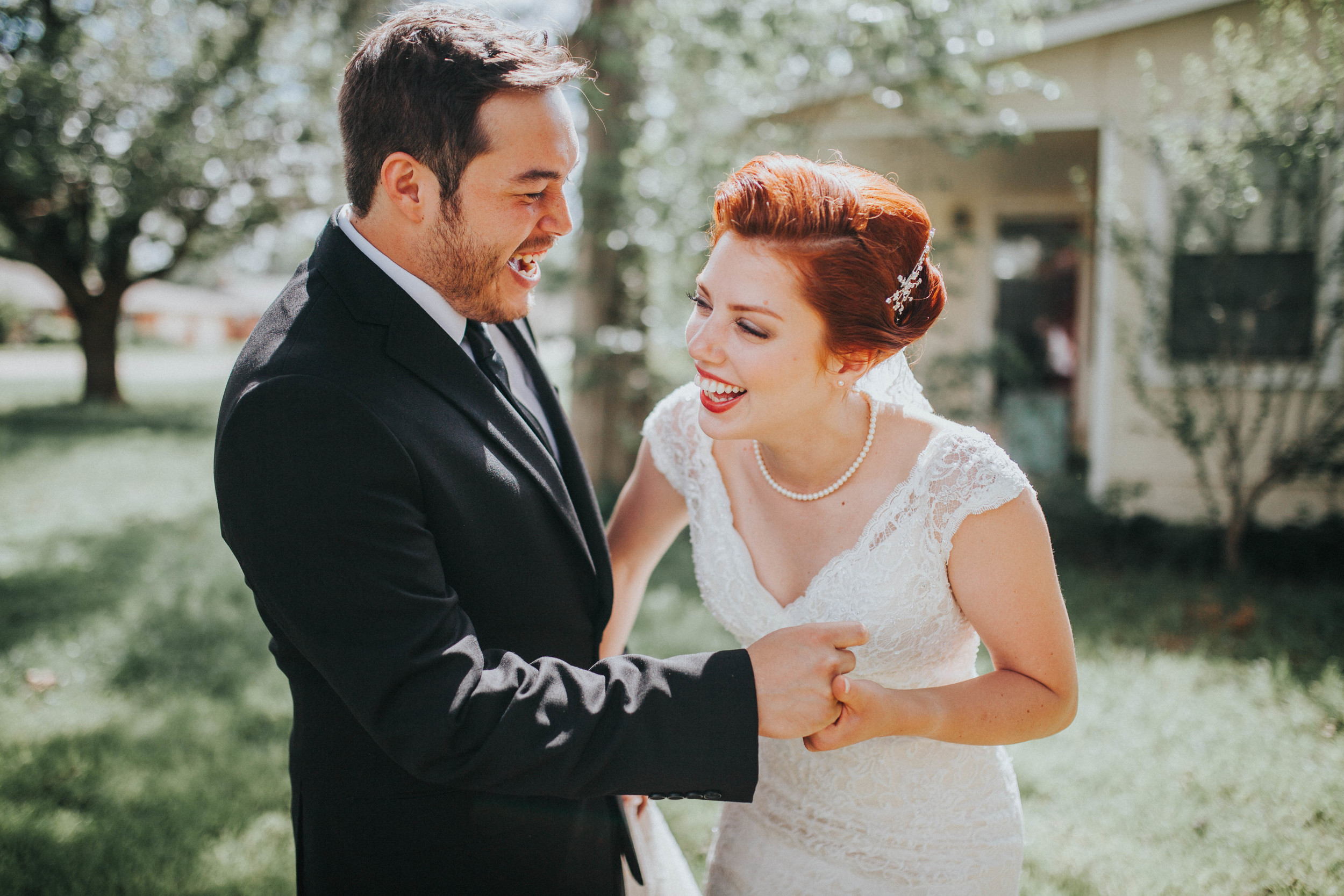 lubbock texas wedding photographer-0247.jpg