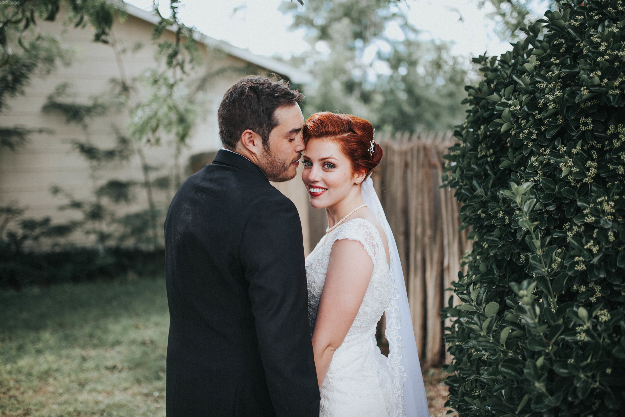 lubbock texas wedding photographer-0263.jpg