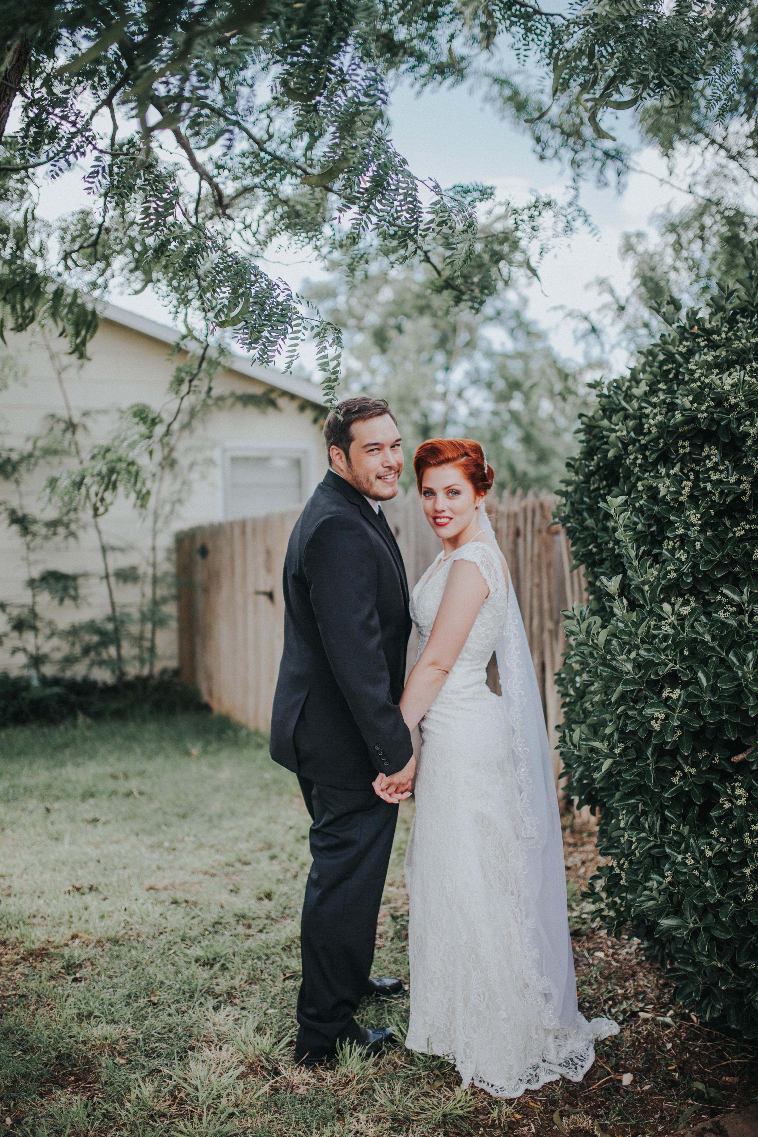 lubbock texas wedding photographer-0272.jpg