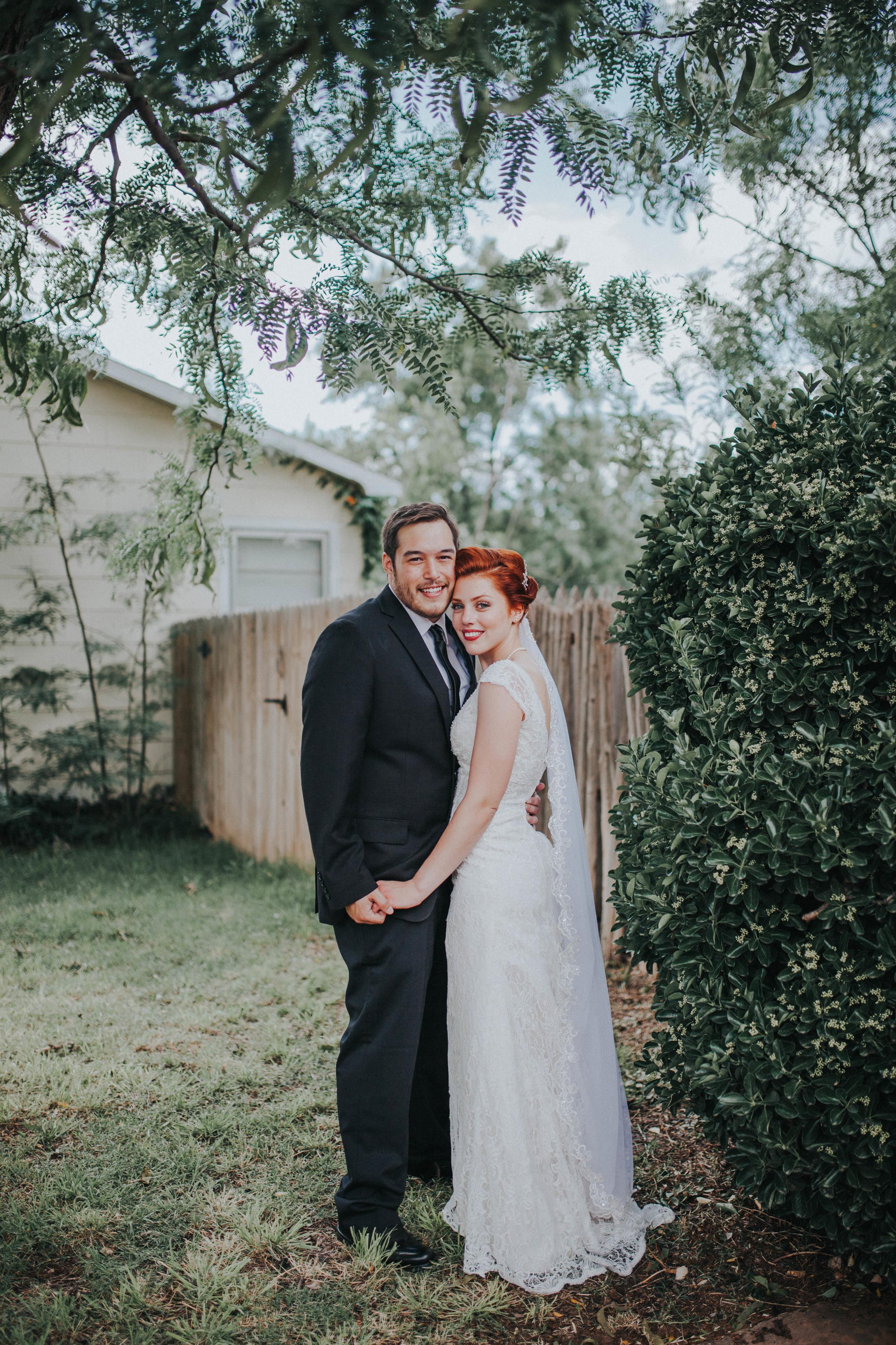 lubbock texas wedding photographer-0275.jpg
