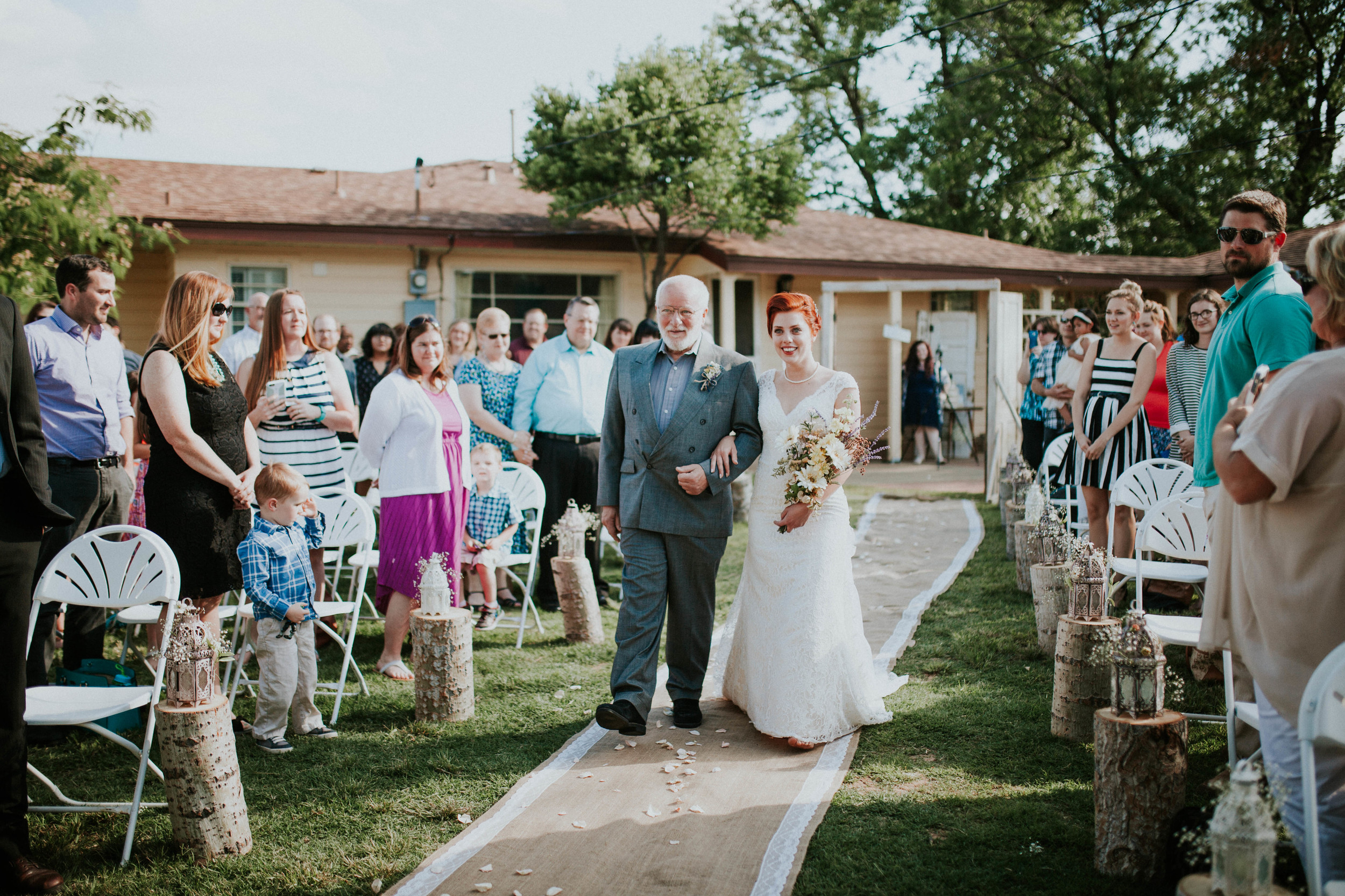outdoor wedding in texas-1565.jpg
