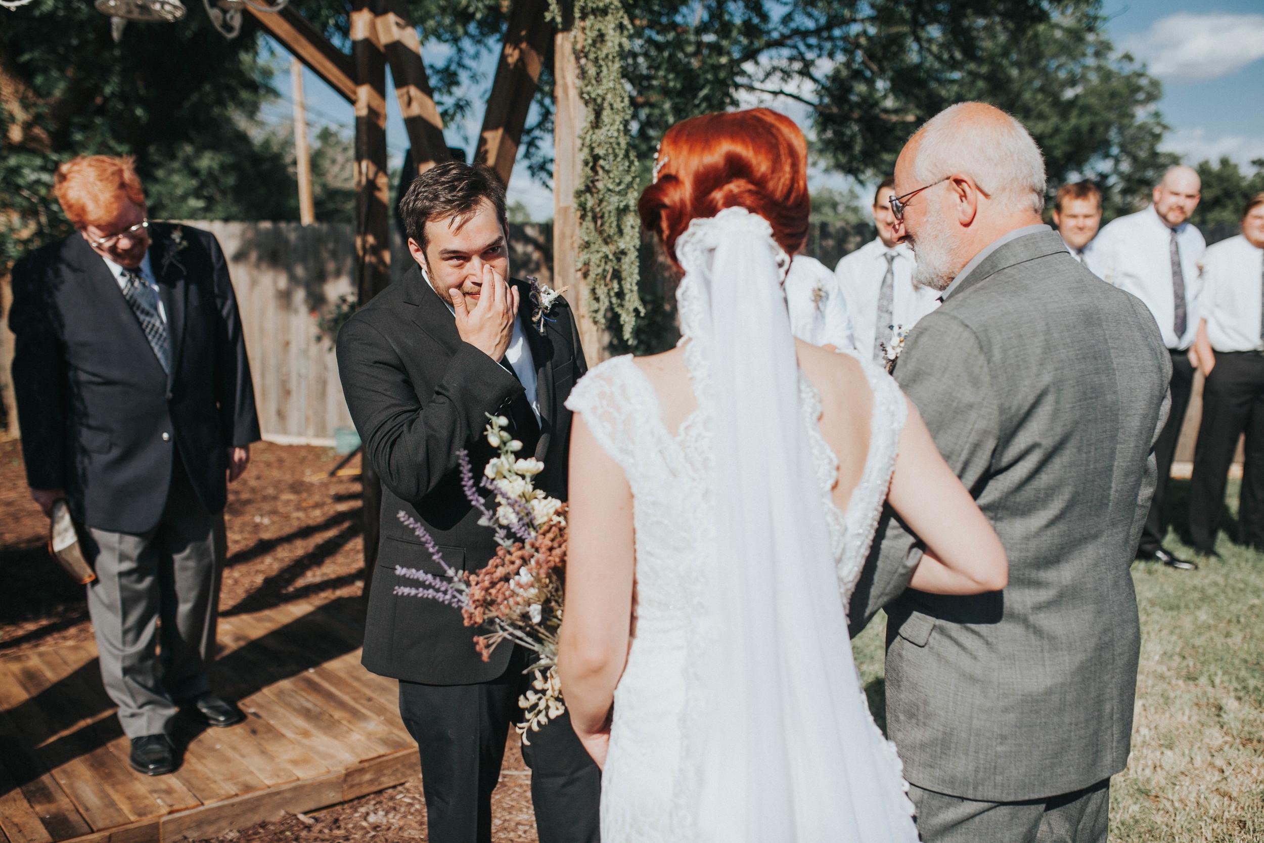 outdoor wedding in texas-1574.jpg