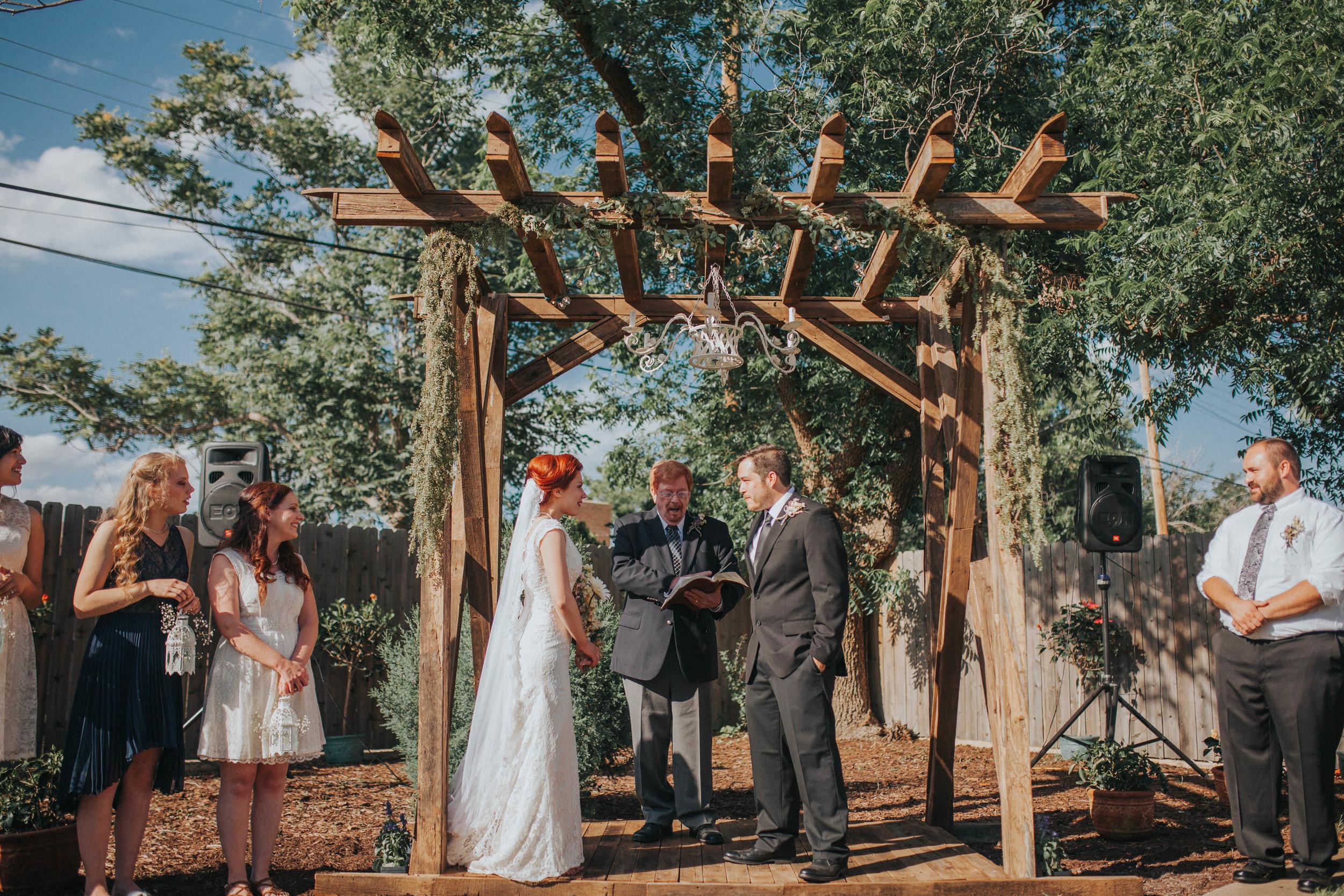 outdoor wedding in texas-1579.jpg