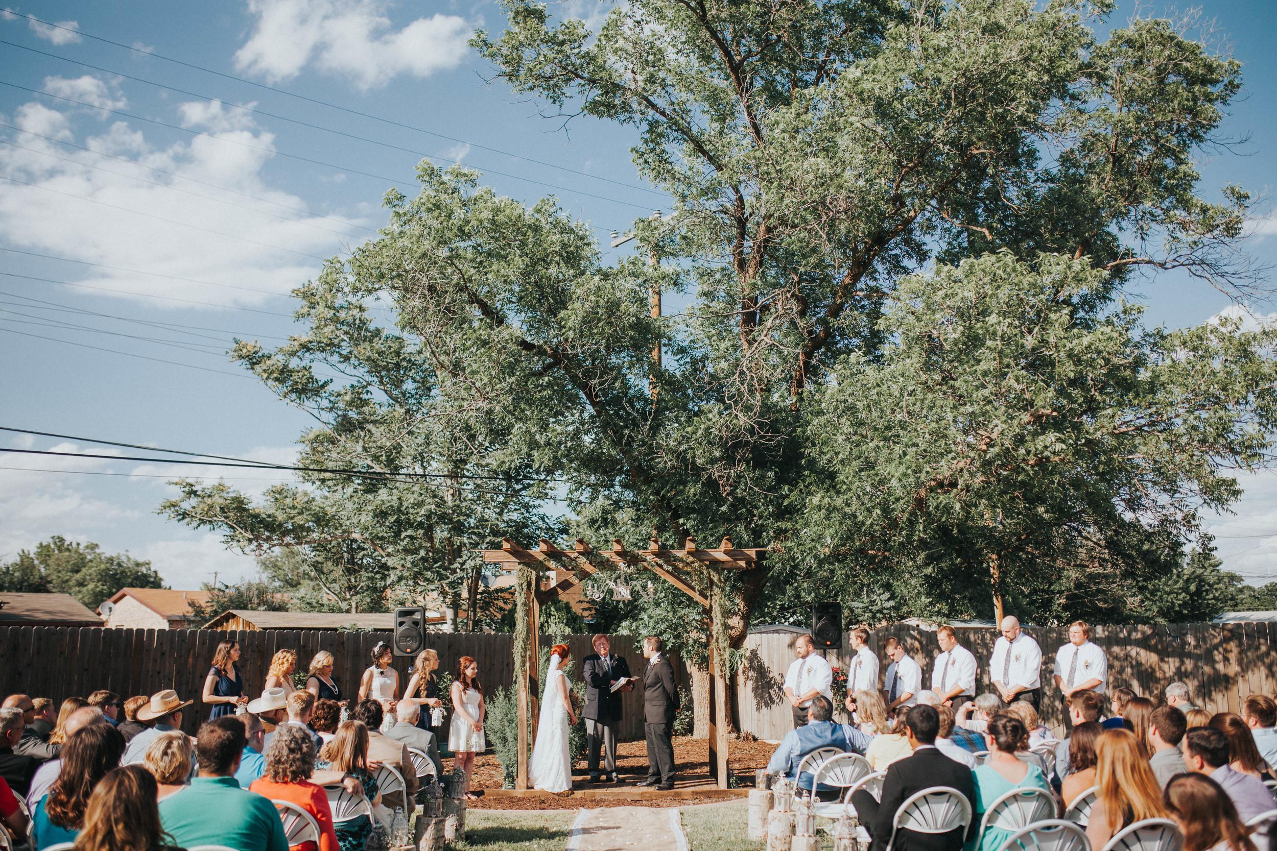 outdoor wedding in texas-1596.jpg