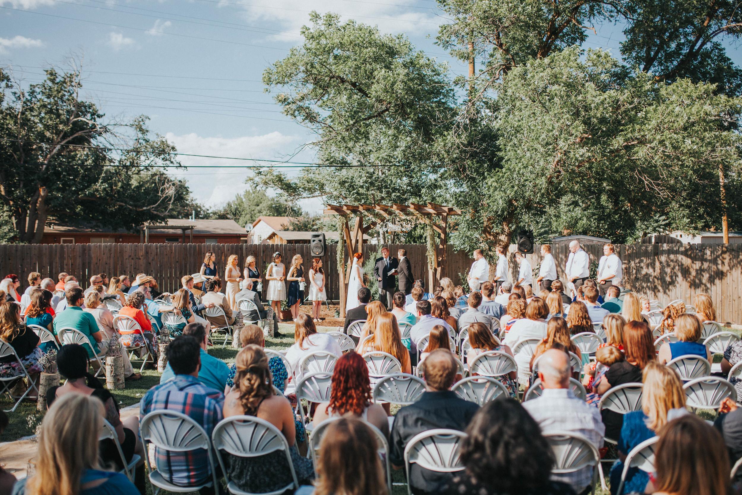 outdoor wedding in texas-1601.jpg