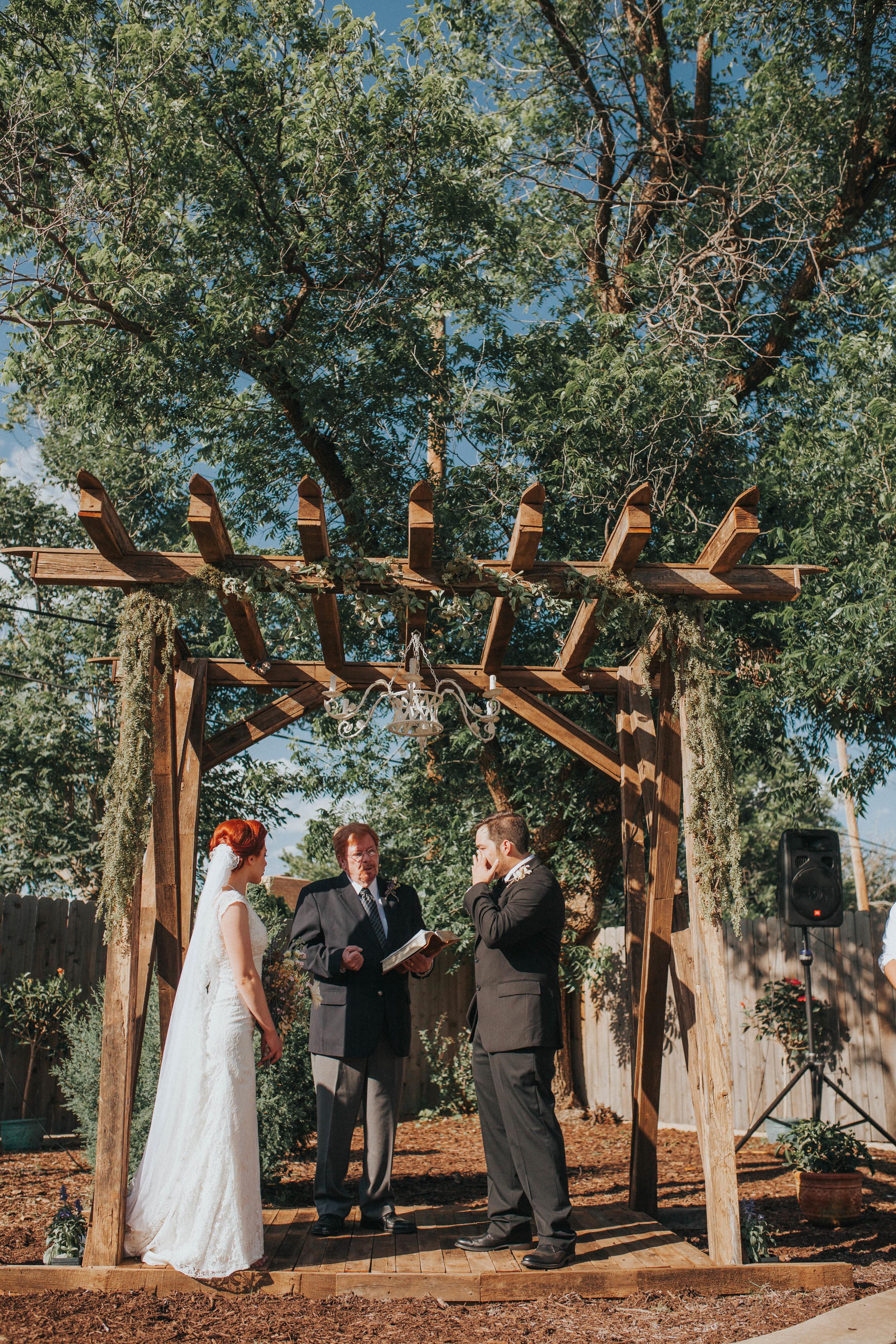 outdoor wedding in texas-1608.jpg