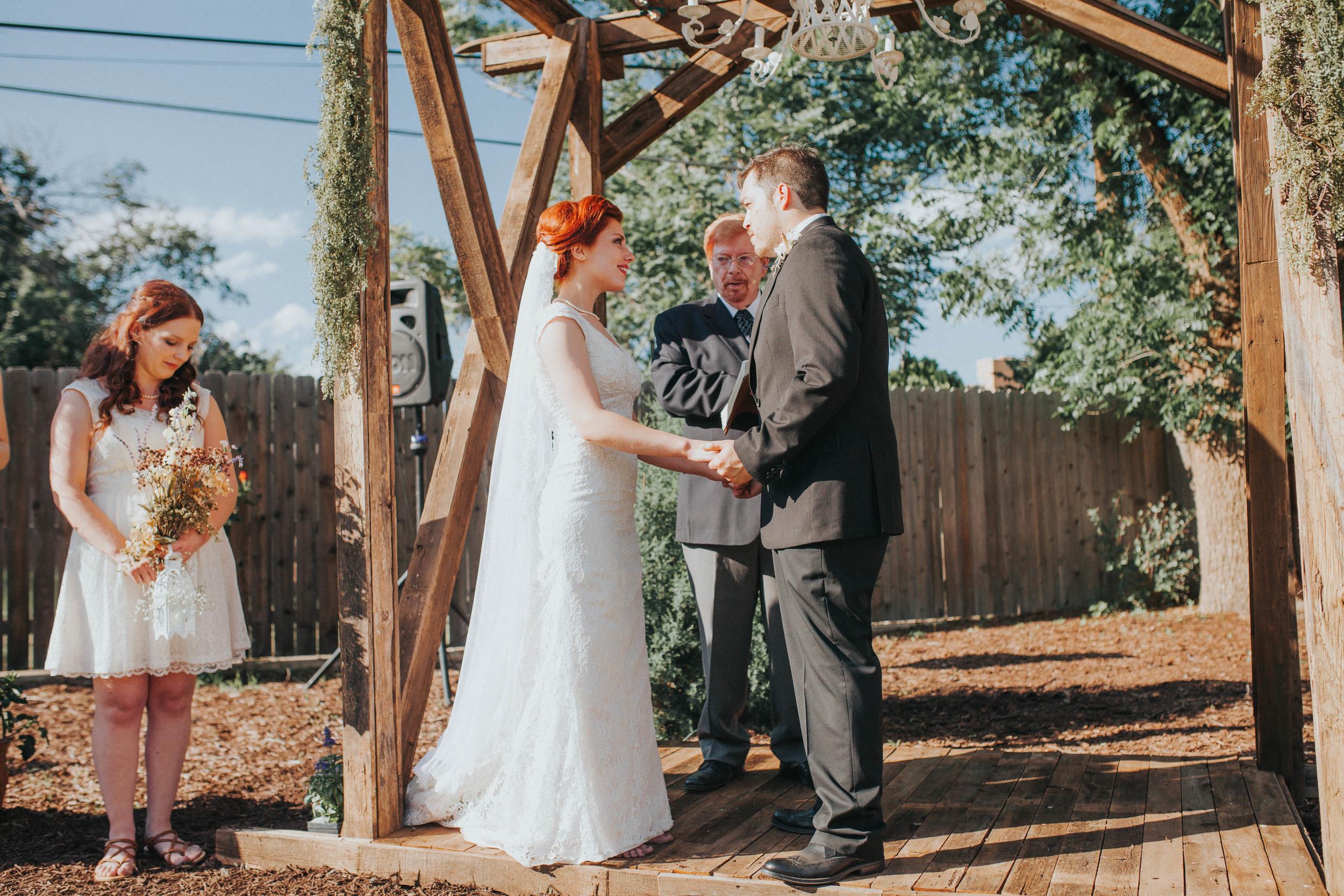 outdoor wedding in texas-1619.jpg