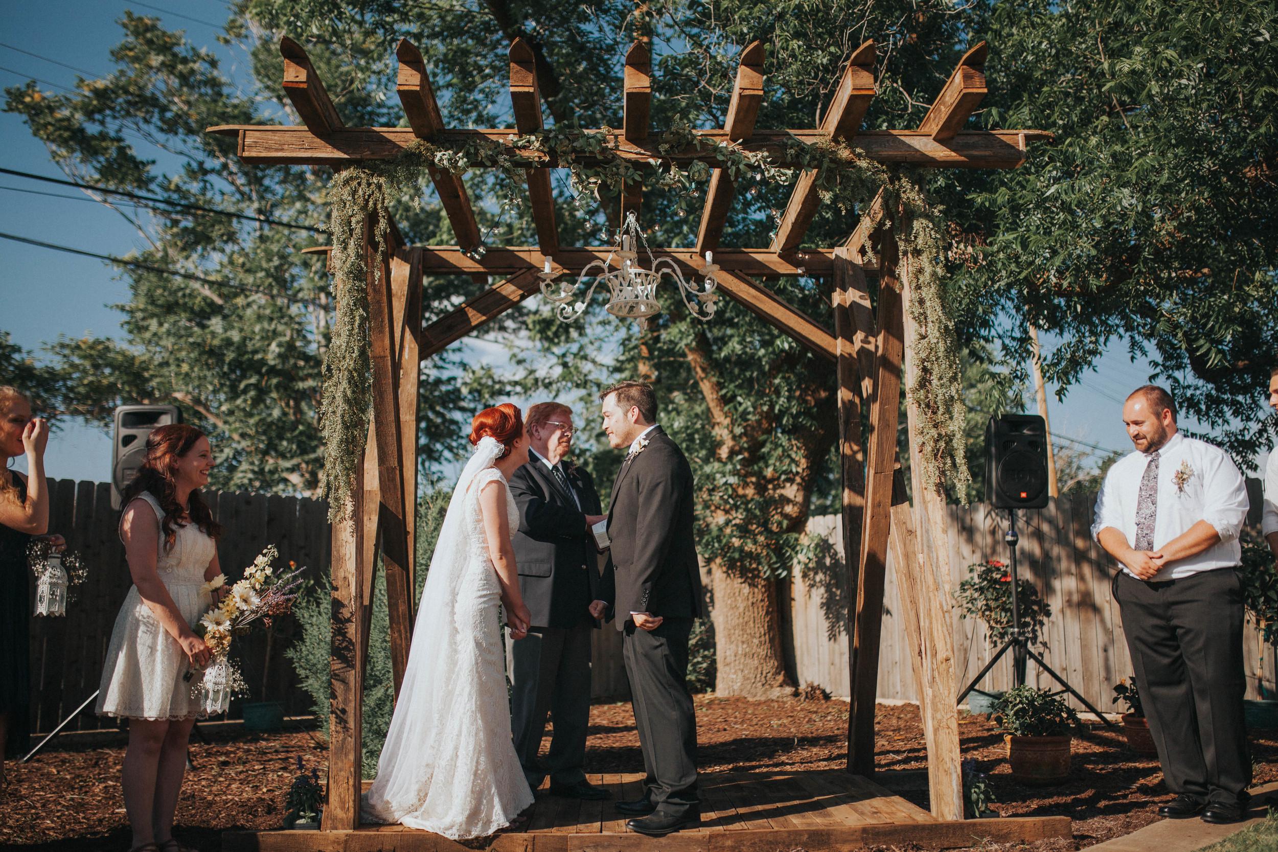 outdoor wedding in texas-1639.jpg