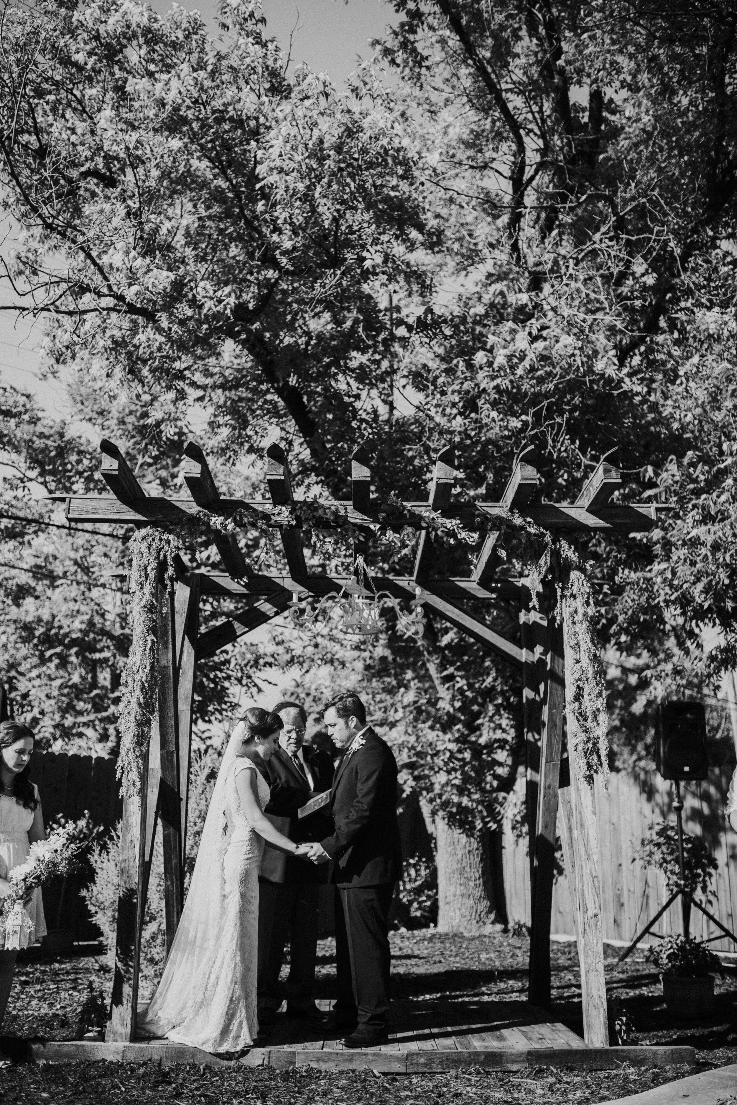 outdoor wedding in texas-1650.jpg