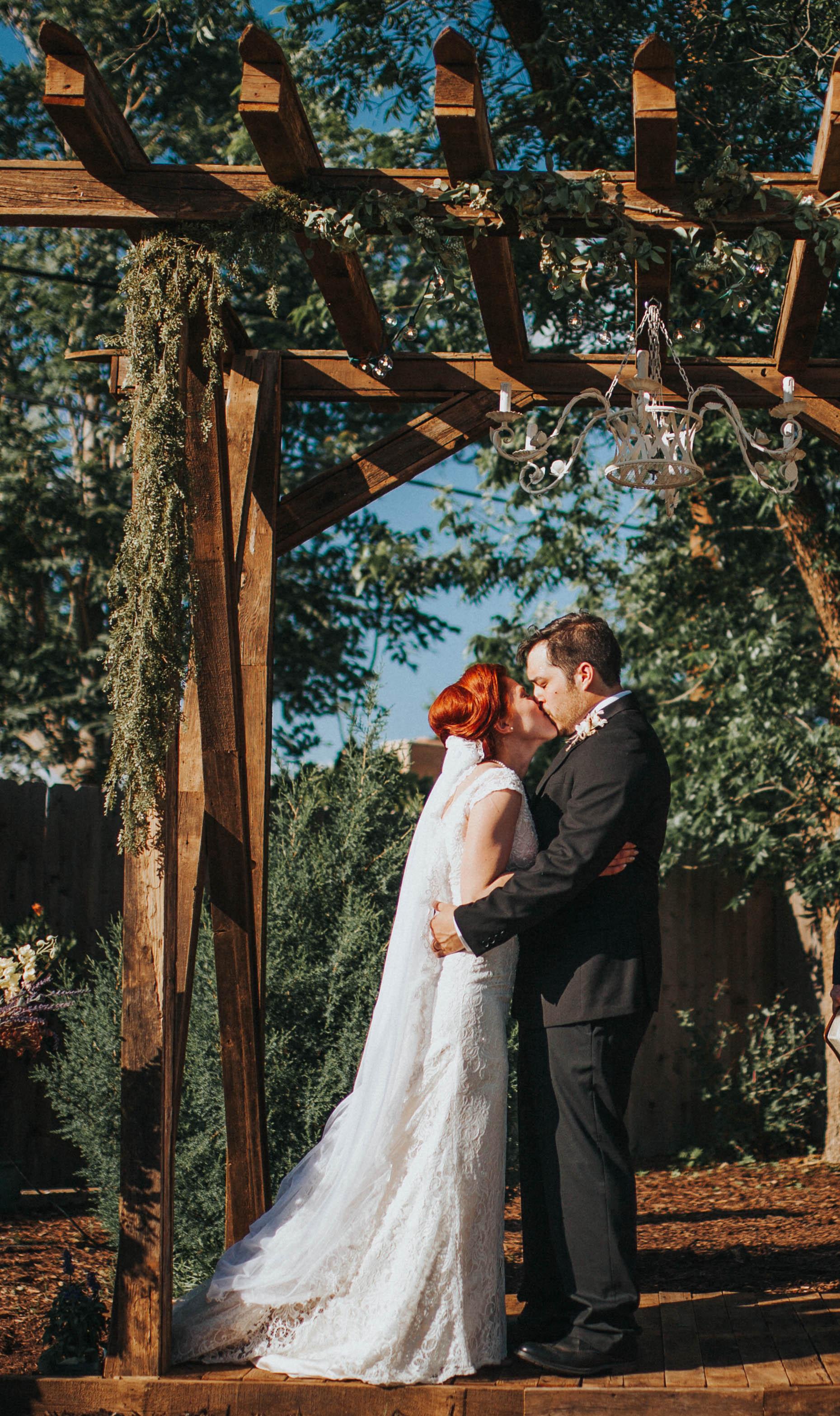 outdoor wedding in texas-1656.jpg
