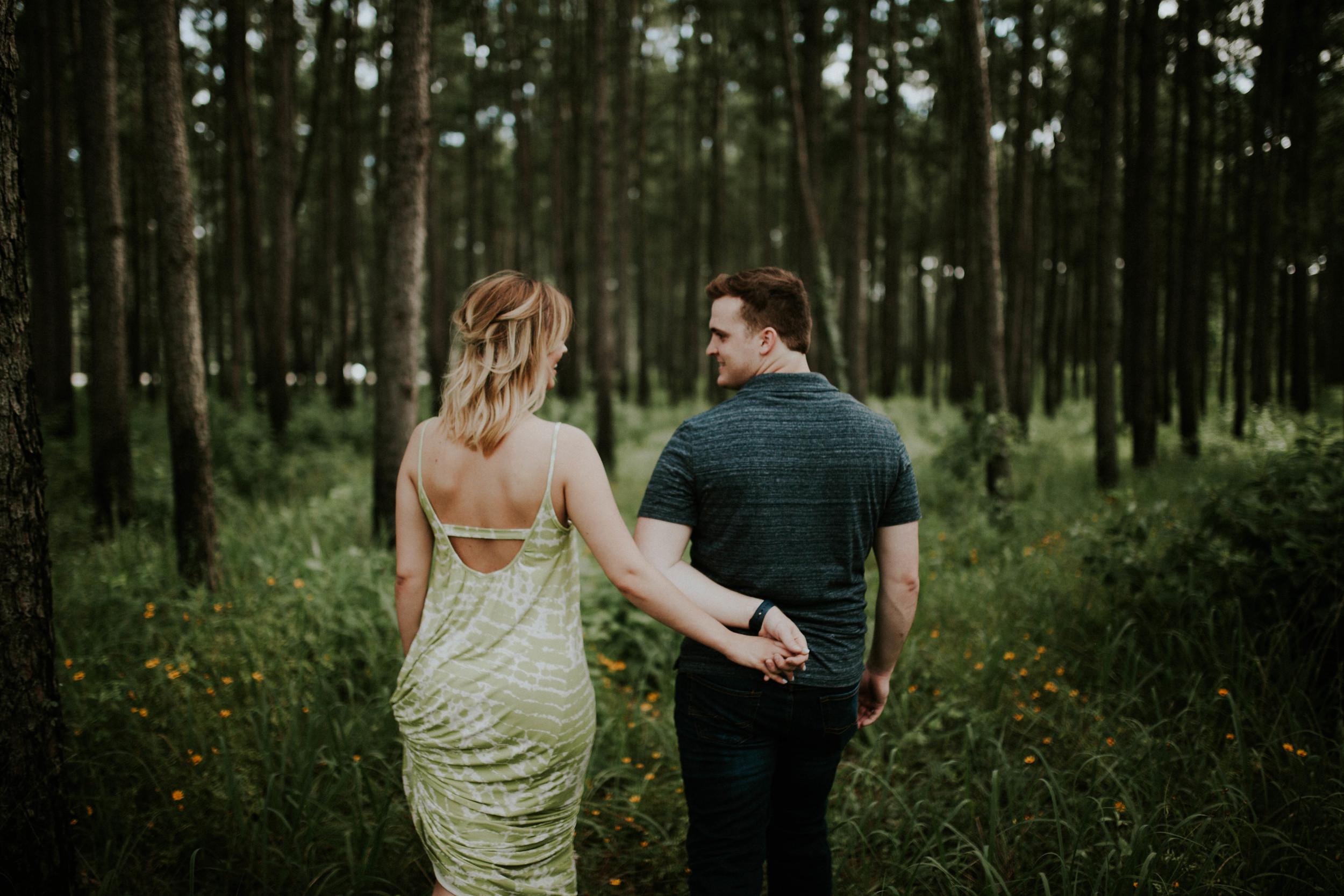 houston engagement photography-0739.jpg