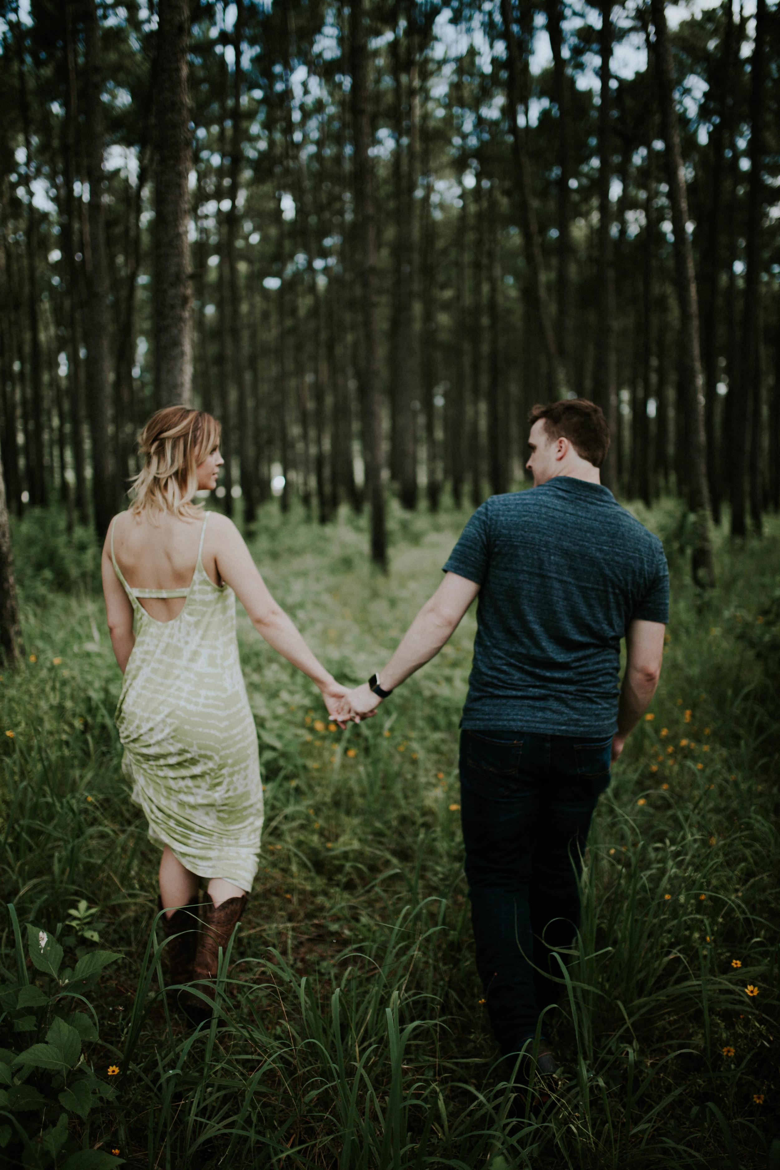 houston engagement photography-0745.jpg