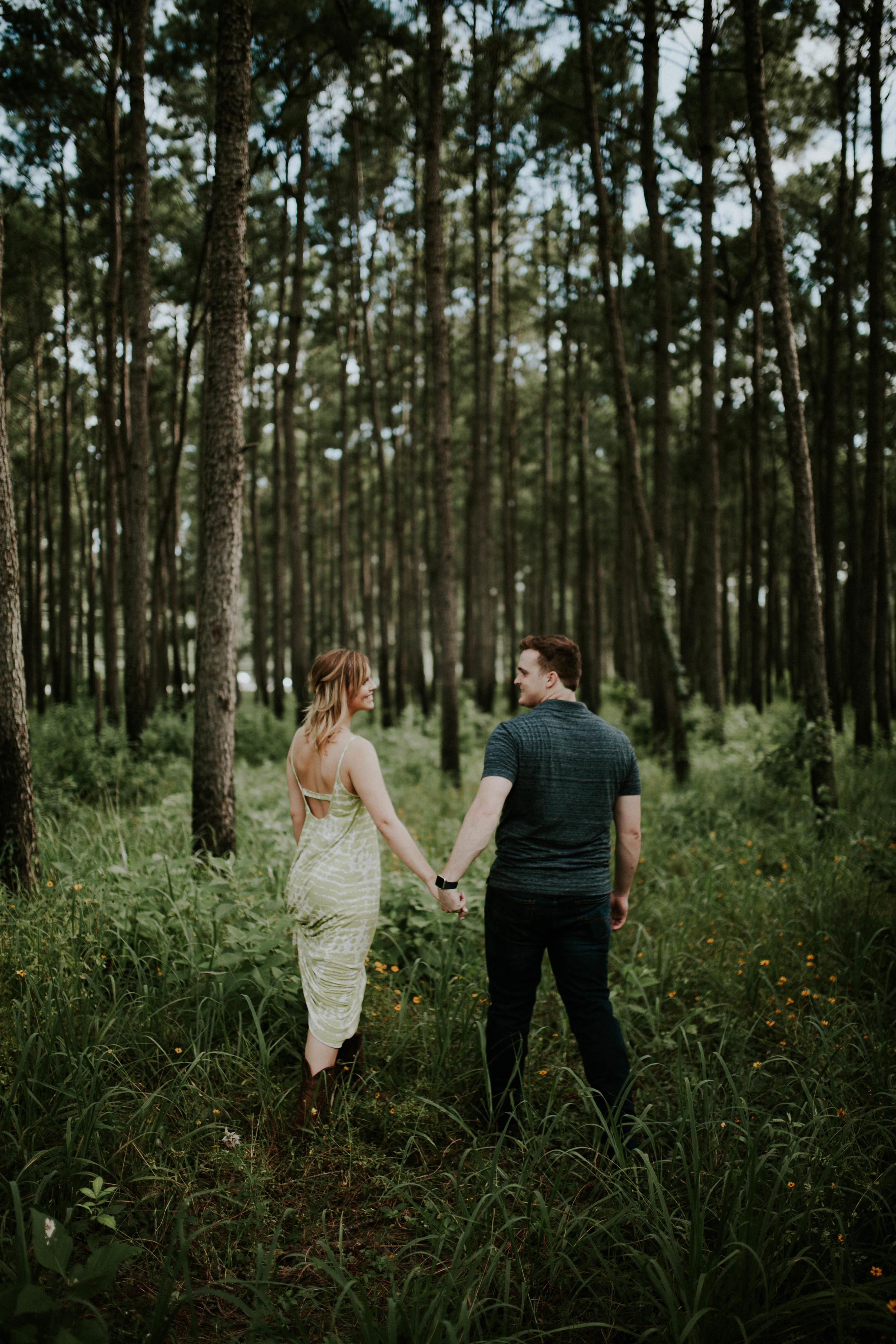 houston engagement photography-0748.jpg