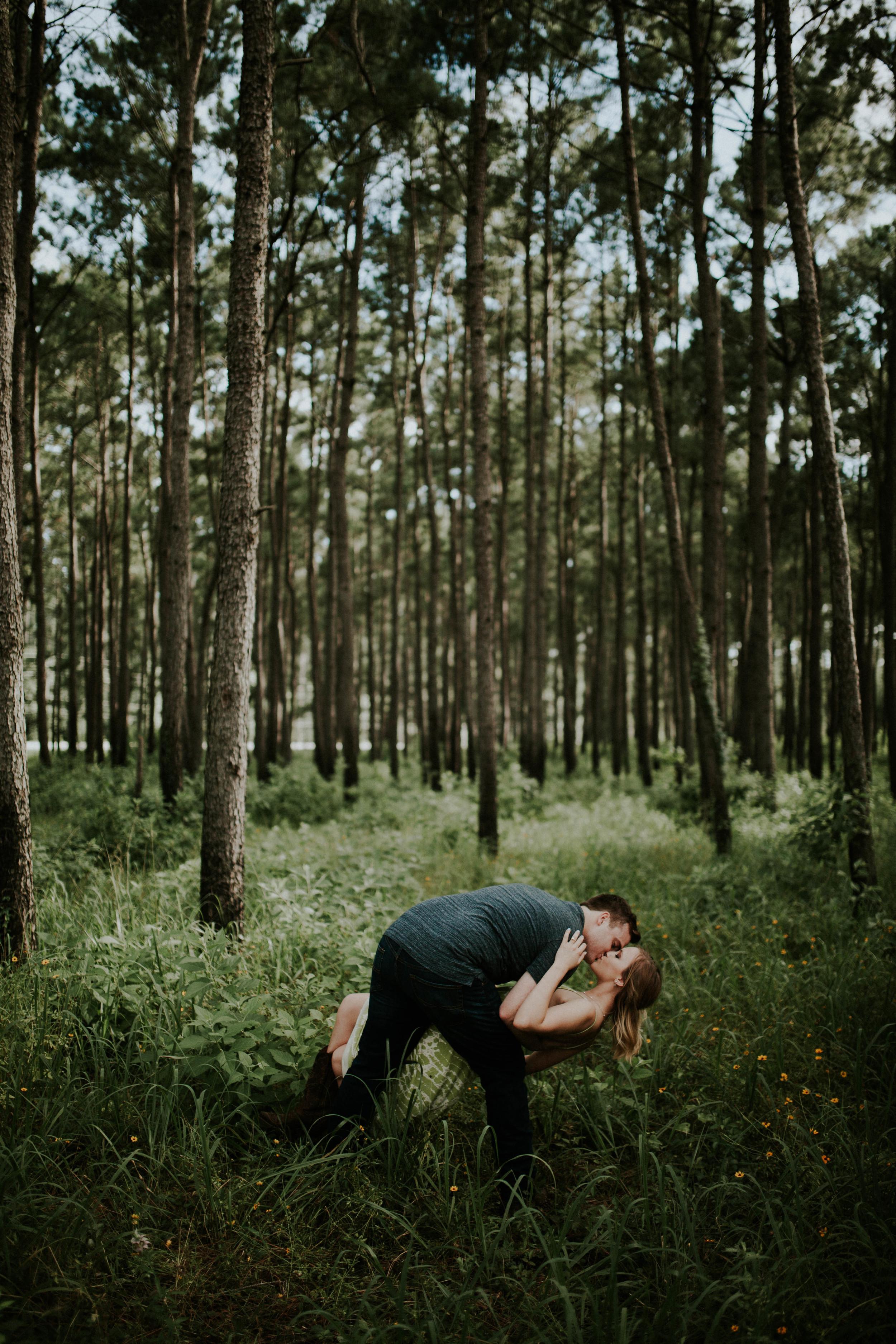 houston engagement photography-0754.jpg