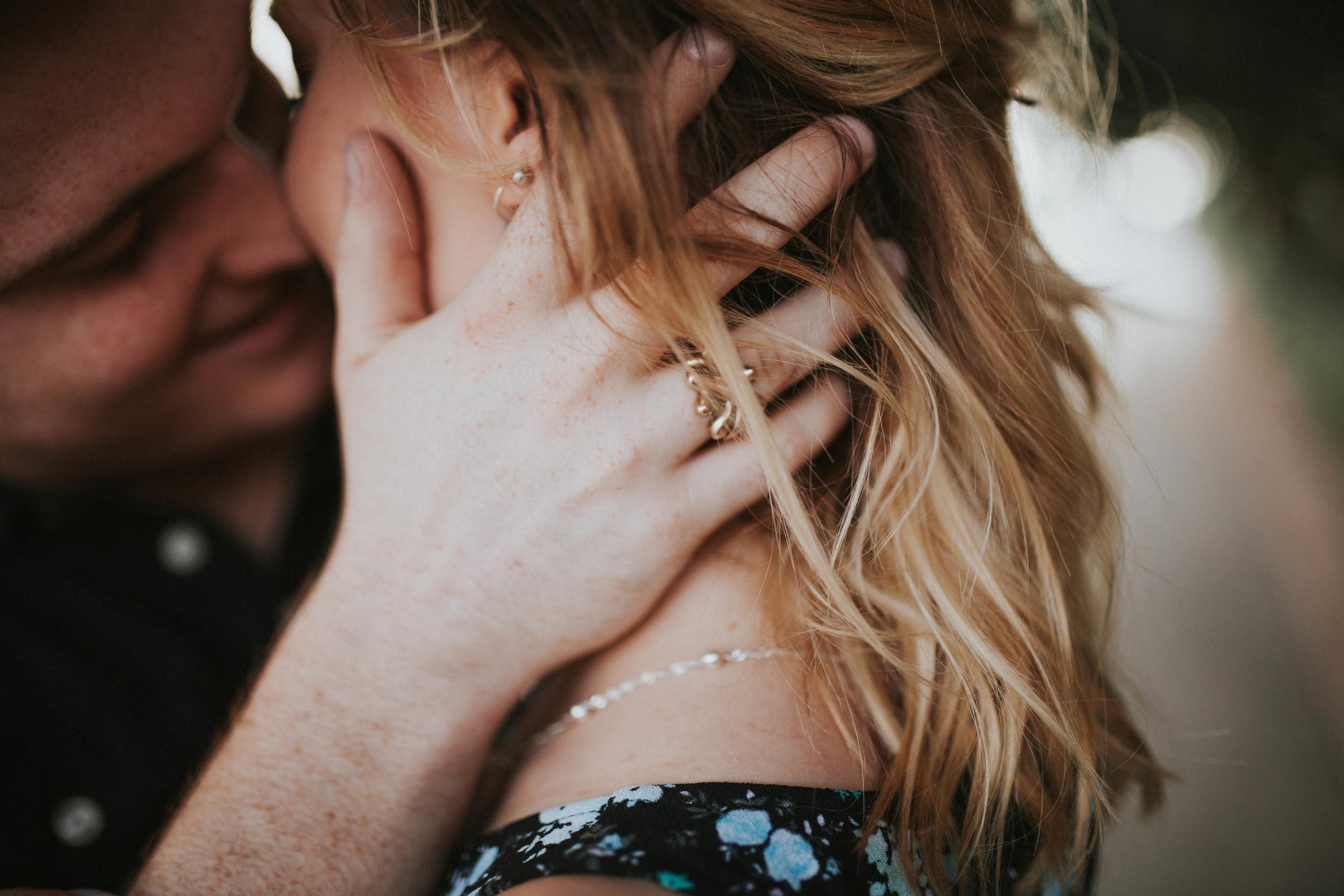 houston engagement photography-1029.jpg