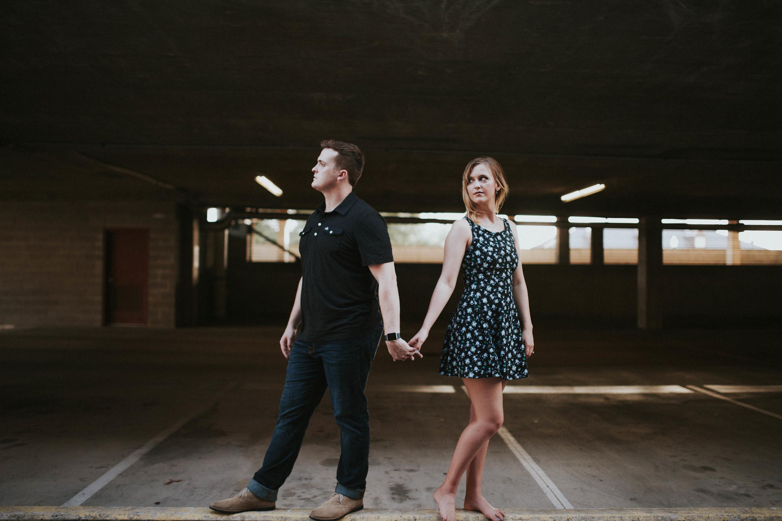 houston engagement photography-1058.jpg