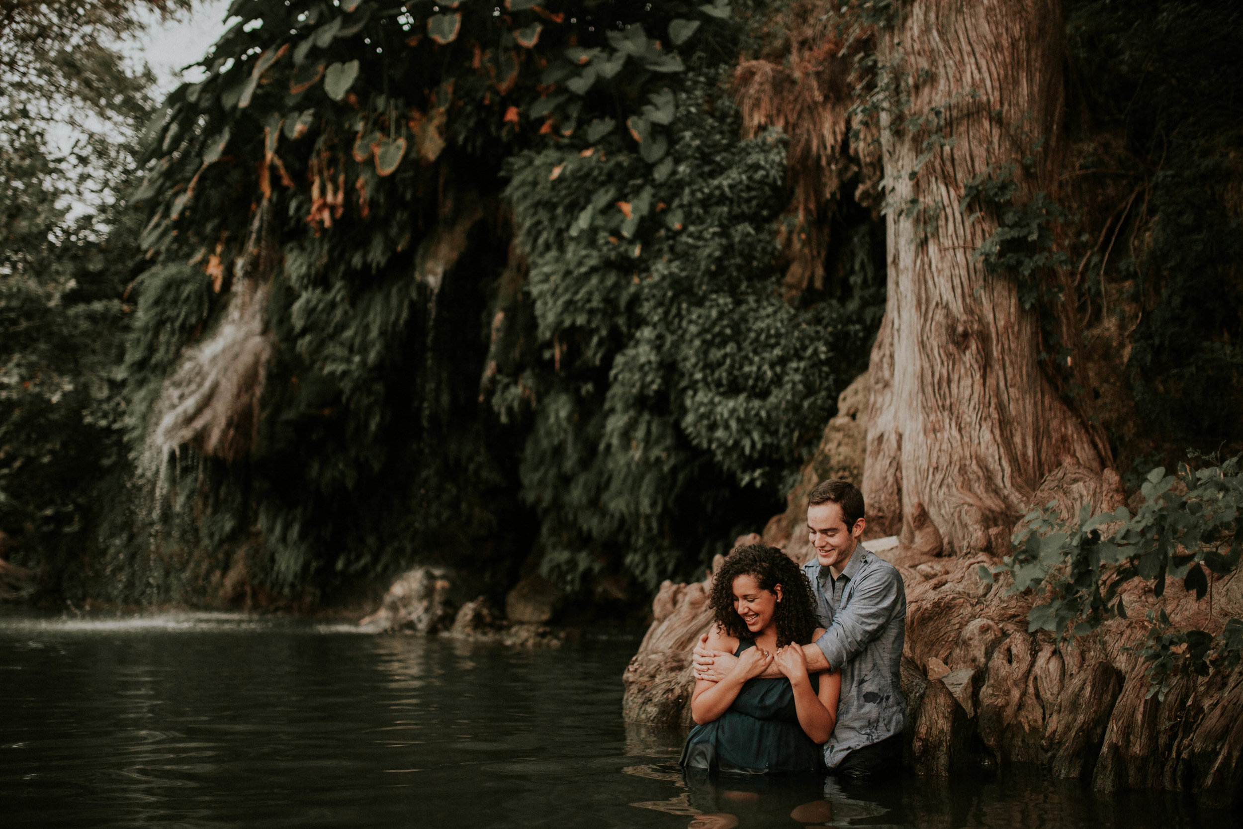Engagement Session, Austin Texas Wedding Photographer-0004.jpg