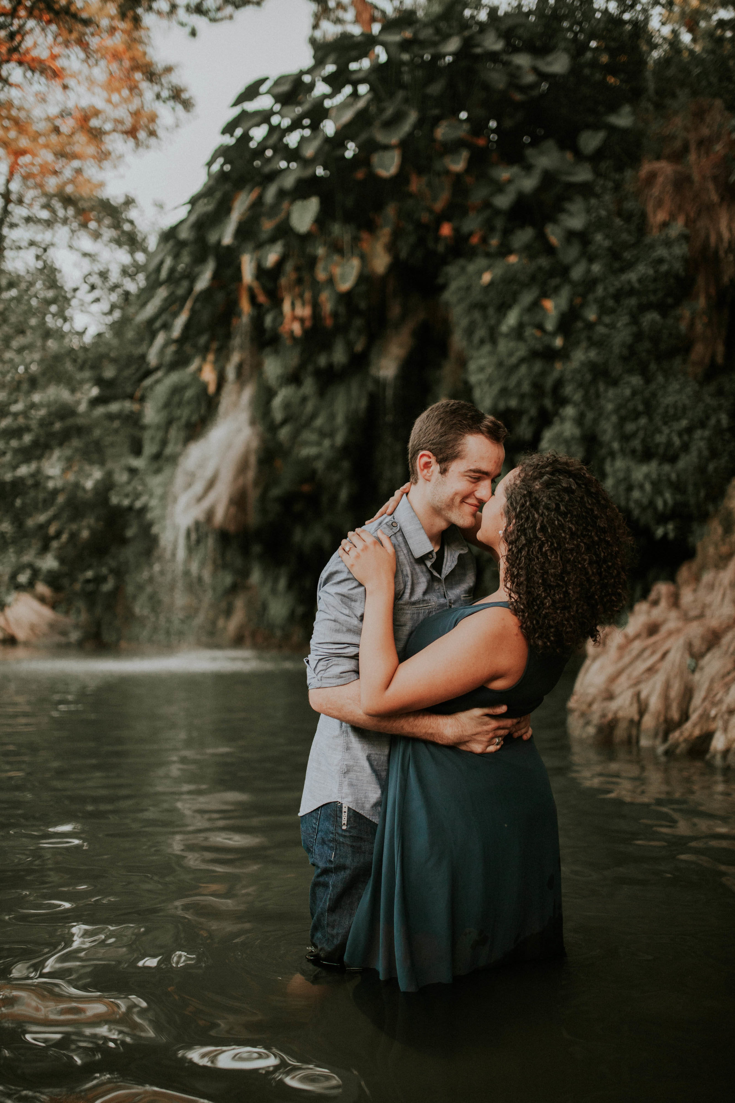 Engagement Session, Austin Texas Wedding Photographer-0007.jpg