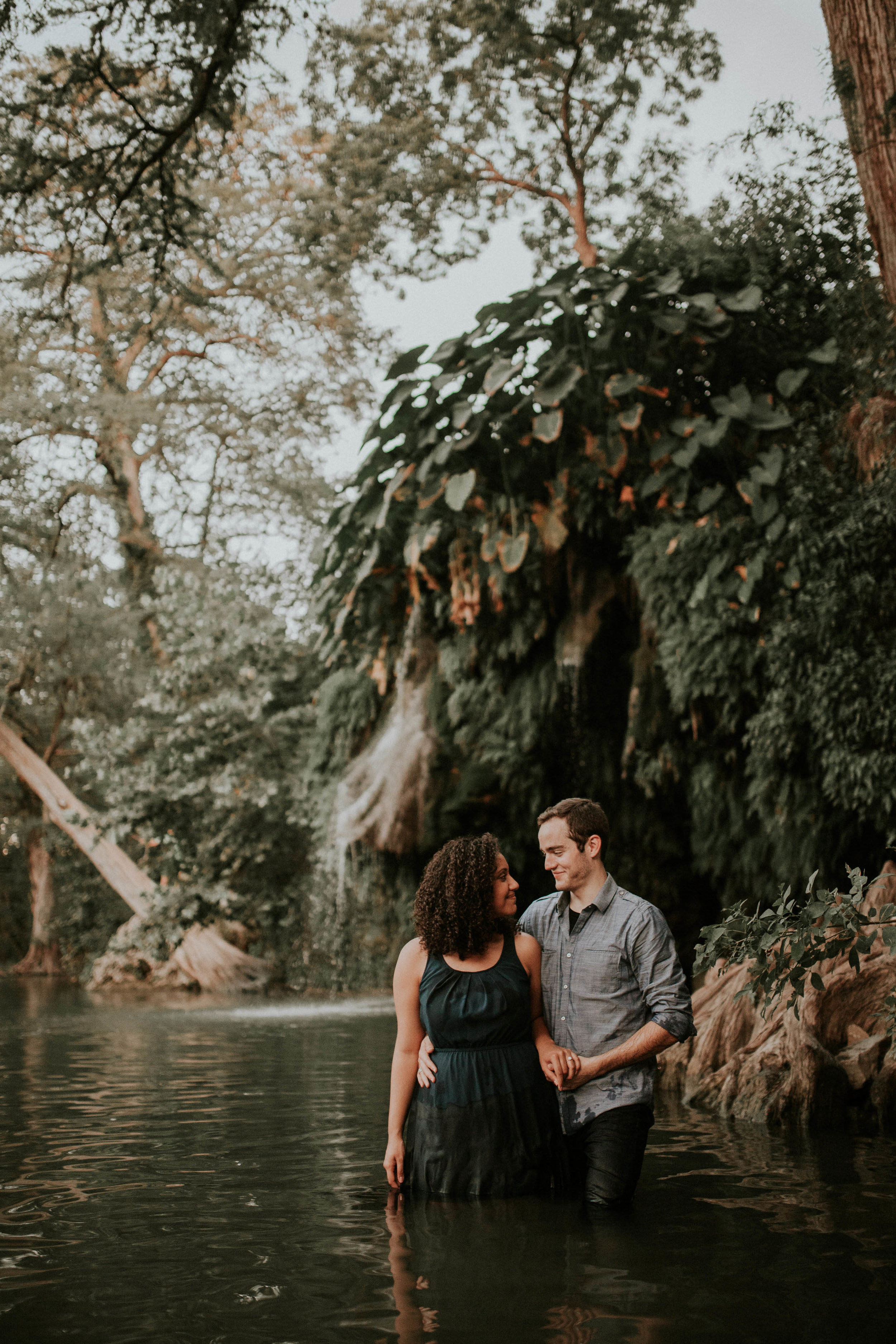 Engagement Session, Austin Texas Wedding Photographer-0022.jpg