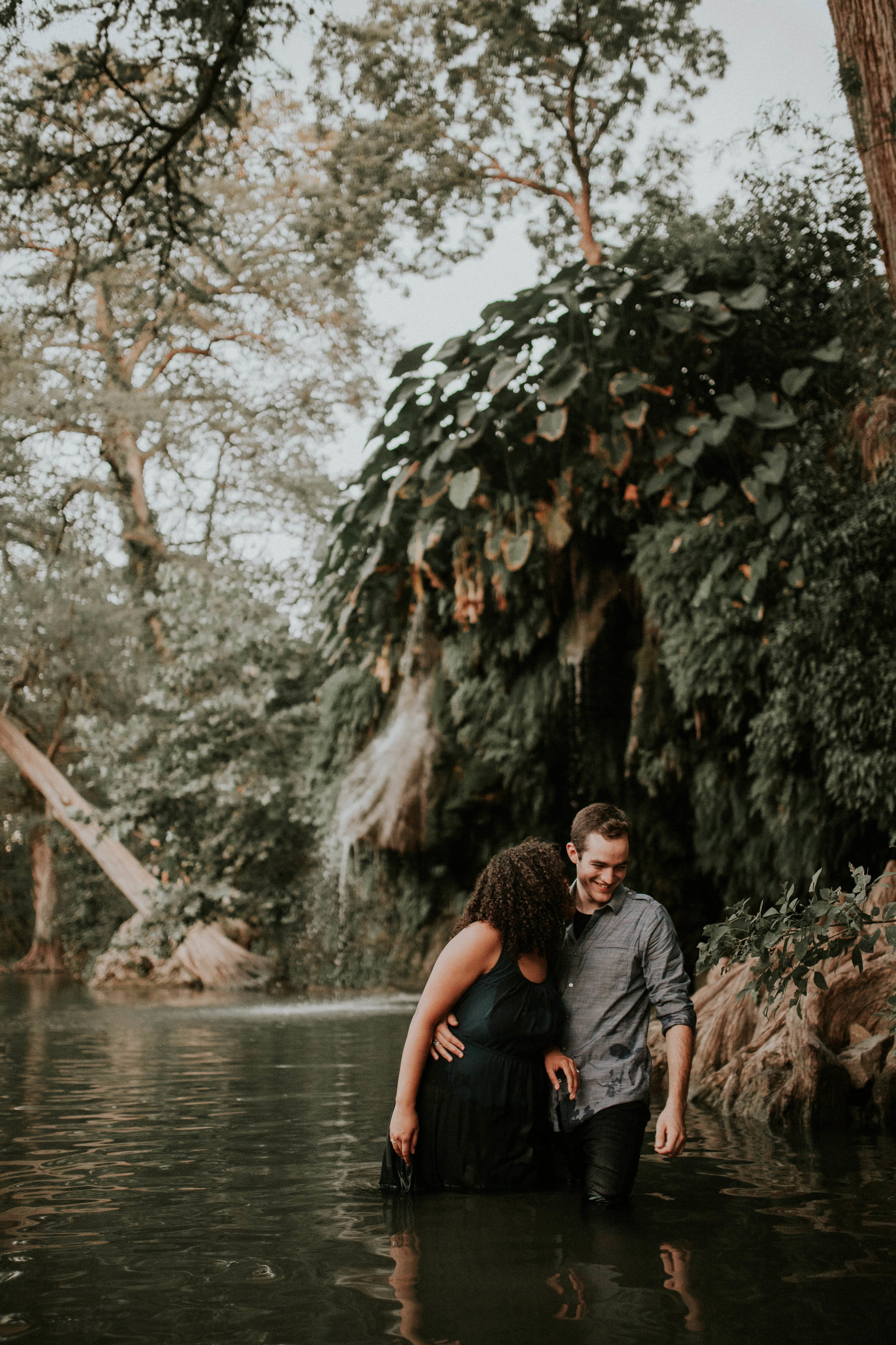 Engagement Session, Austin Texas Wedding Photographer-0028.jpg