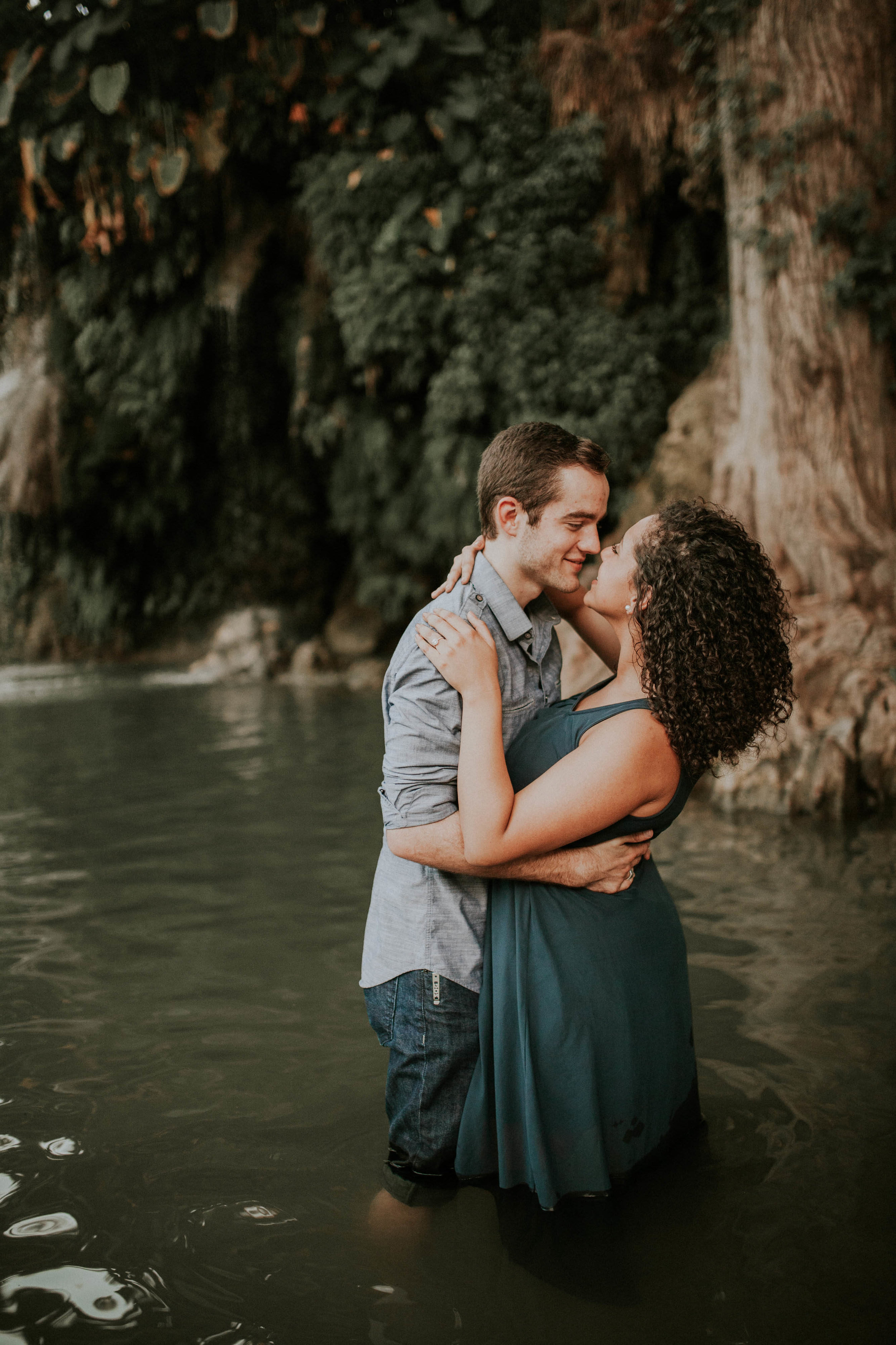 Engagement Session, Austin Texas Wedding Photographer-0032.jpg