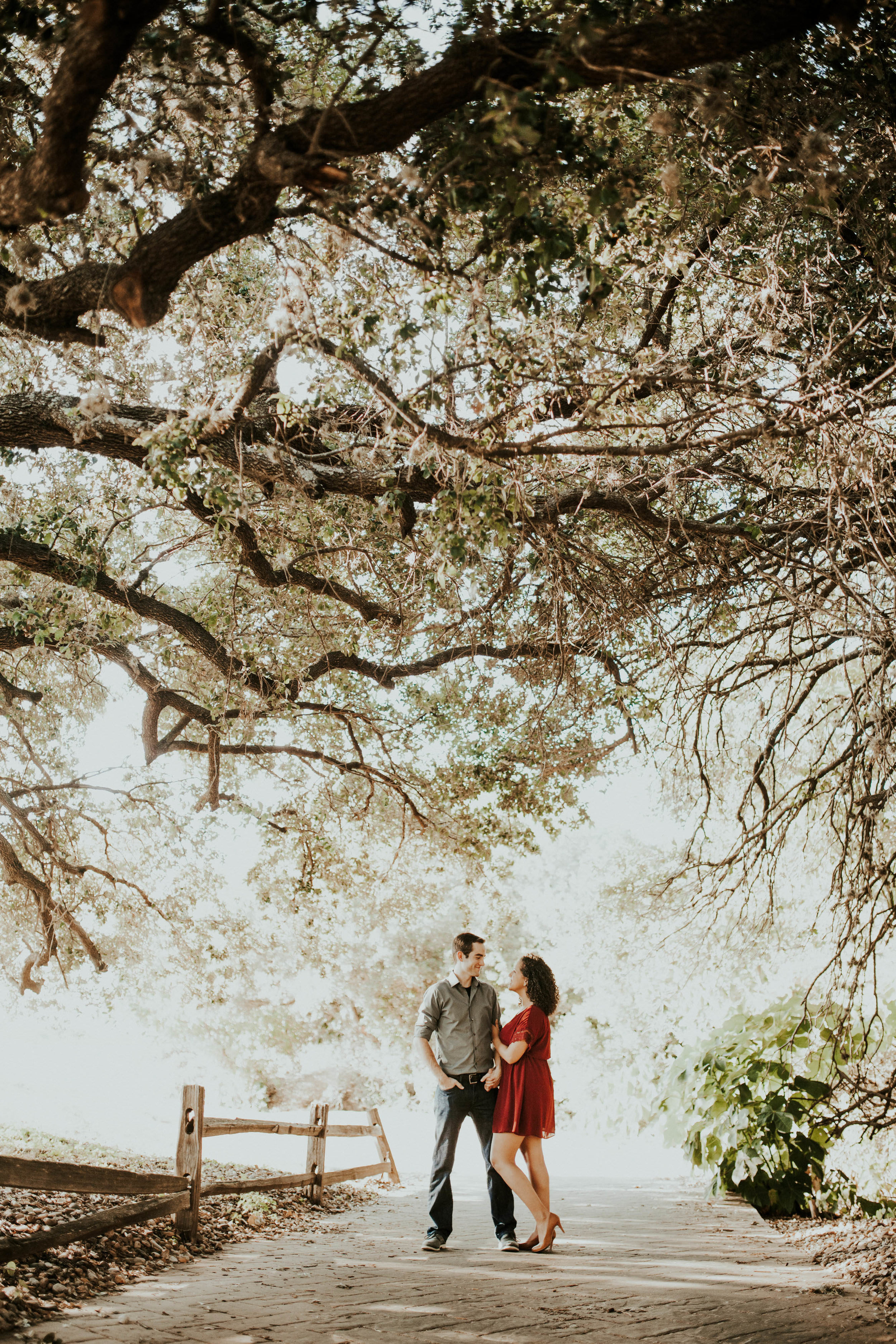 Engagement Session, Austin Texas Wedding Photographer-0055.jpg
