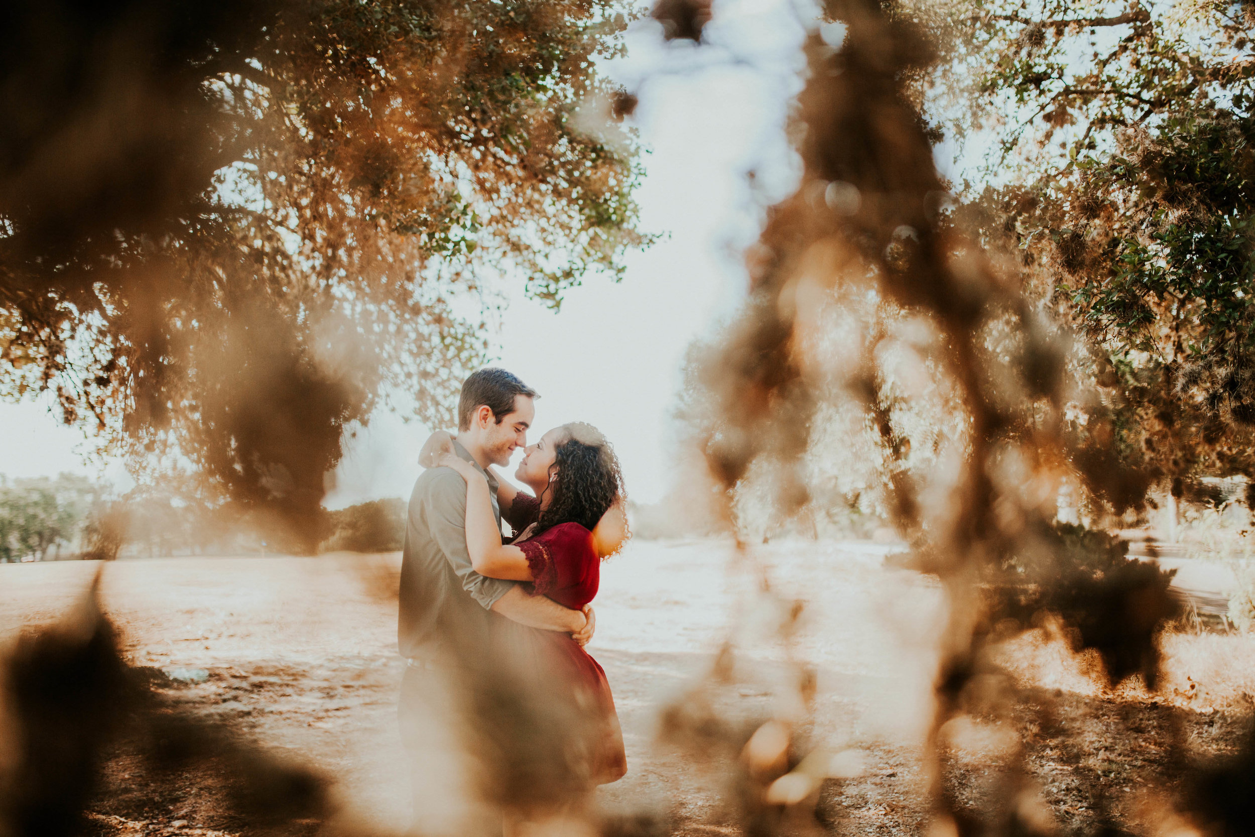 Engagement Session, Austin Texas Wedding Photographer-0069.jpg