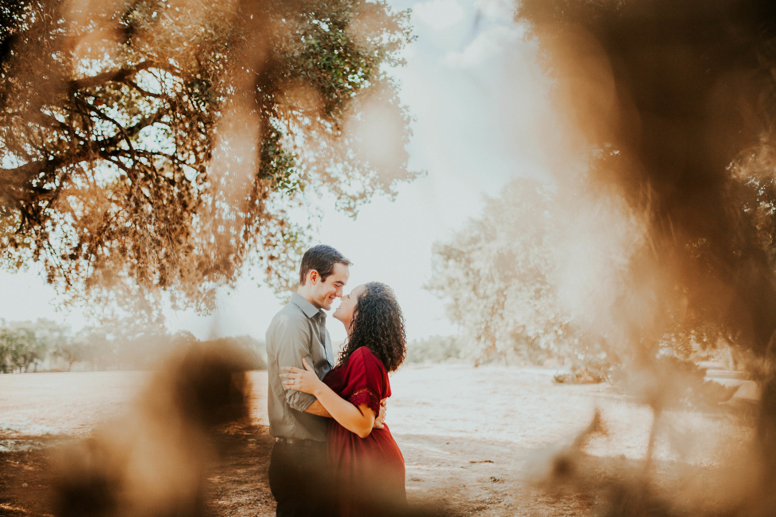 Engagement Session, Austin Texas Wedding Photographer-0072.jpg