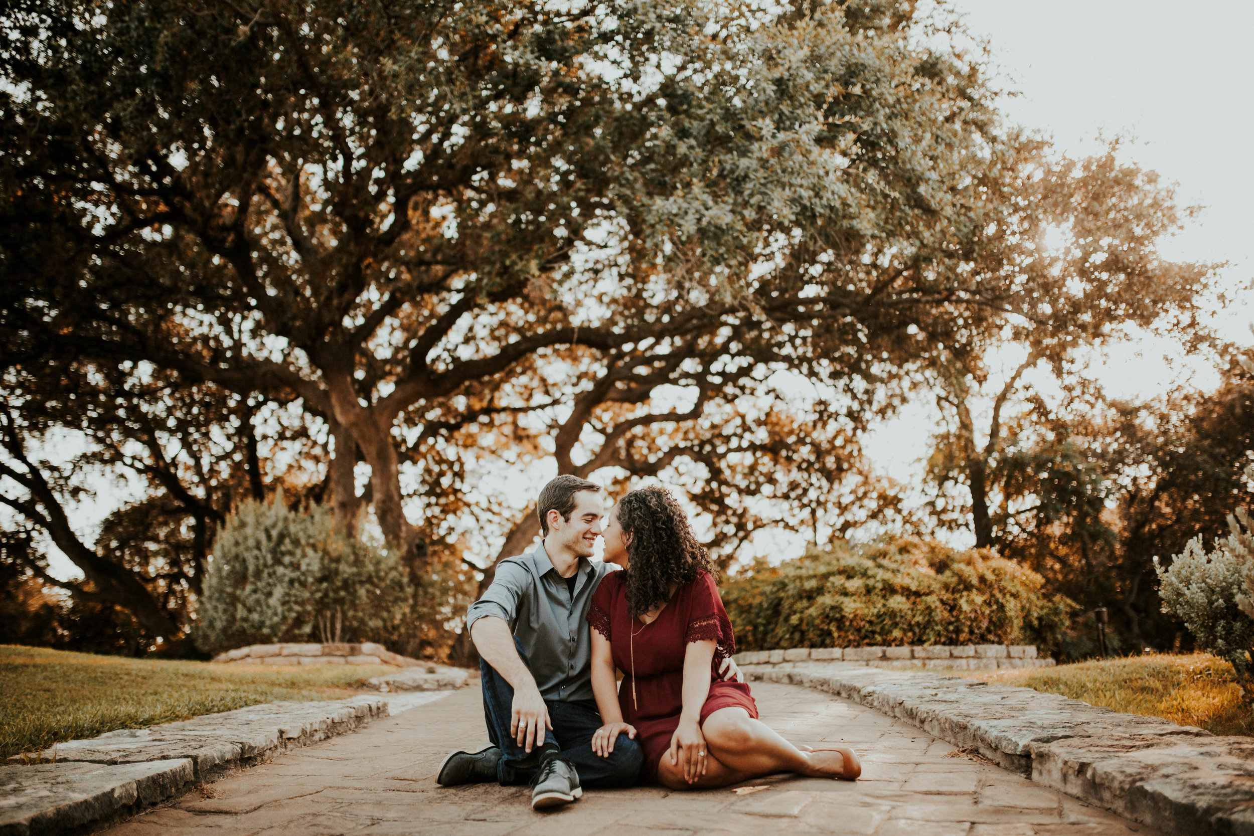 Engagement Session, Austin Texas Wedding Photographer-0086.jpg