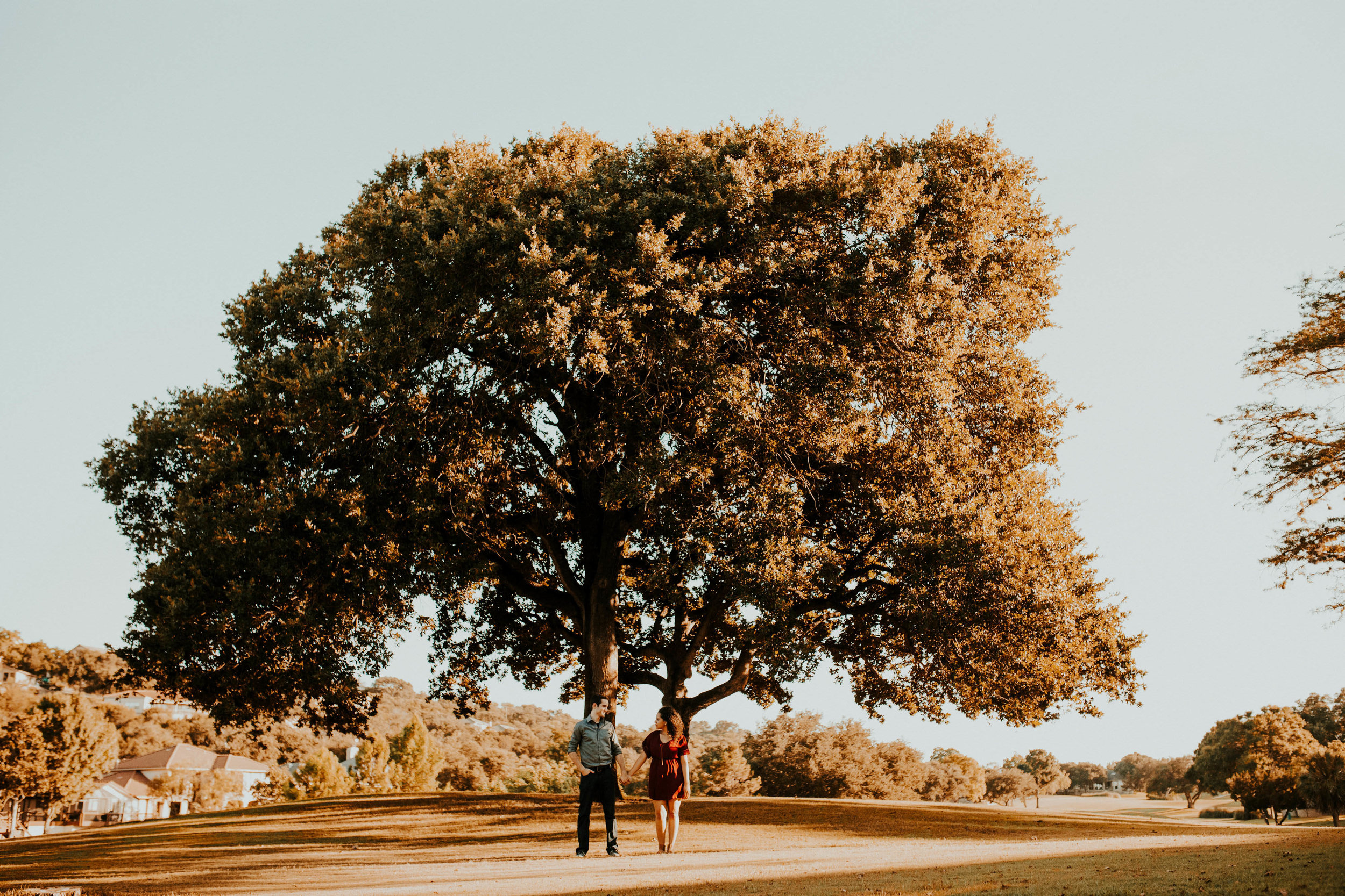 Engagement Session, Austin Texas Wedding Photographer-0088.jpg